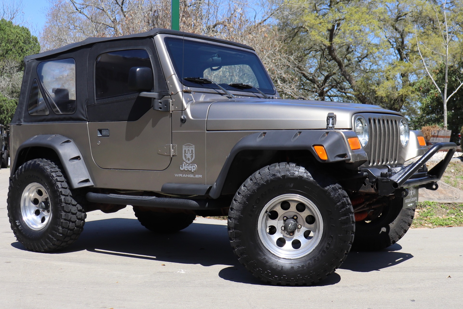 Used-2005-Jeep-Wrangler-X