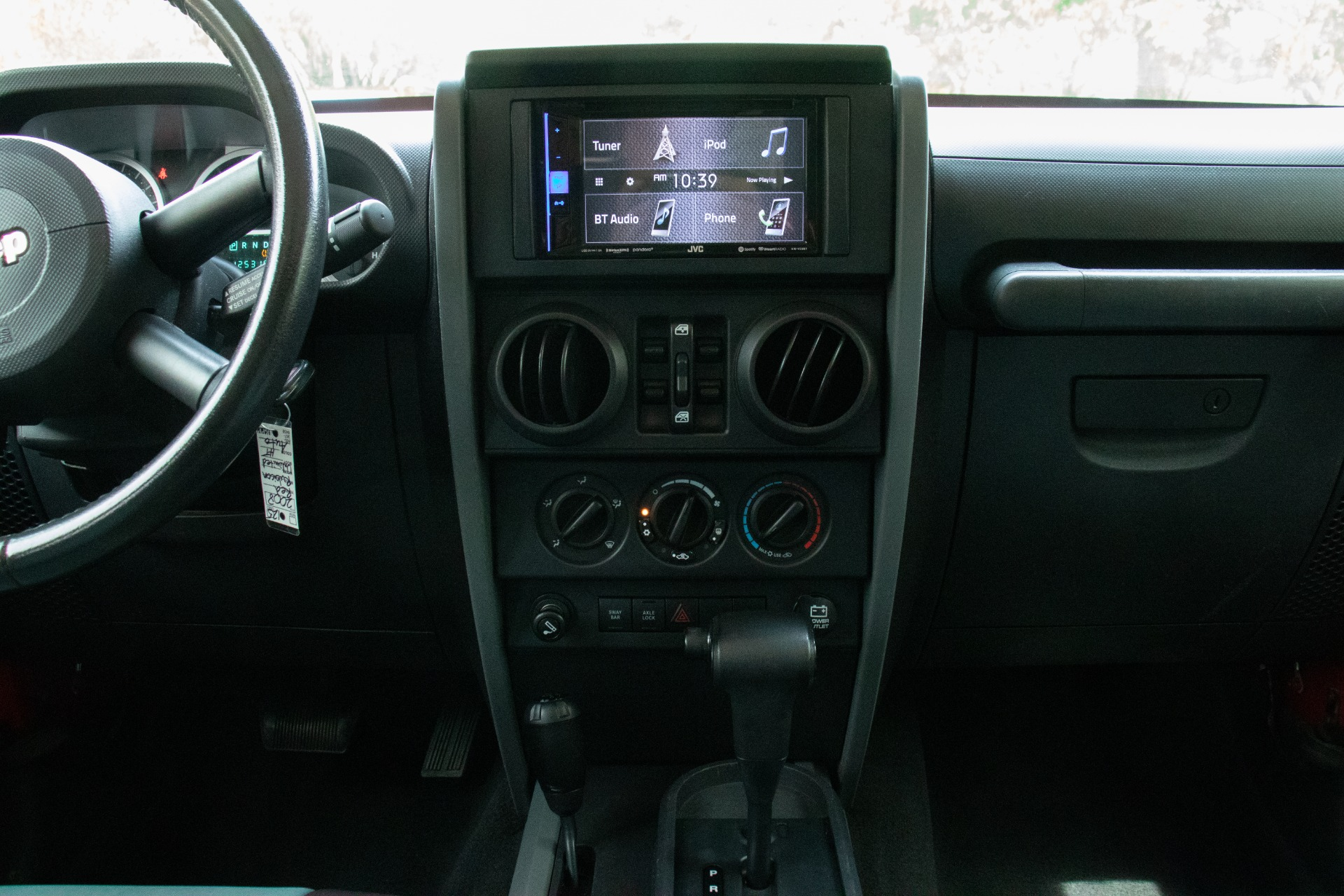 Used-2008-Jeep-Wrangler-Unlimited-Rubicon