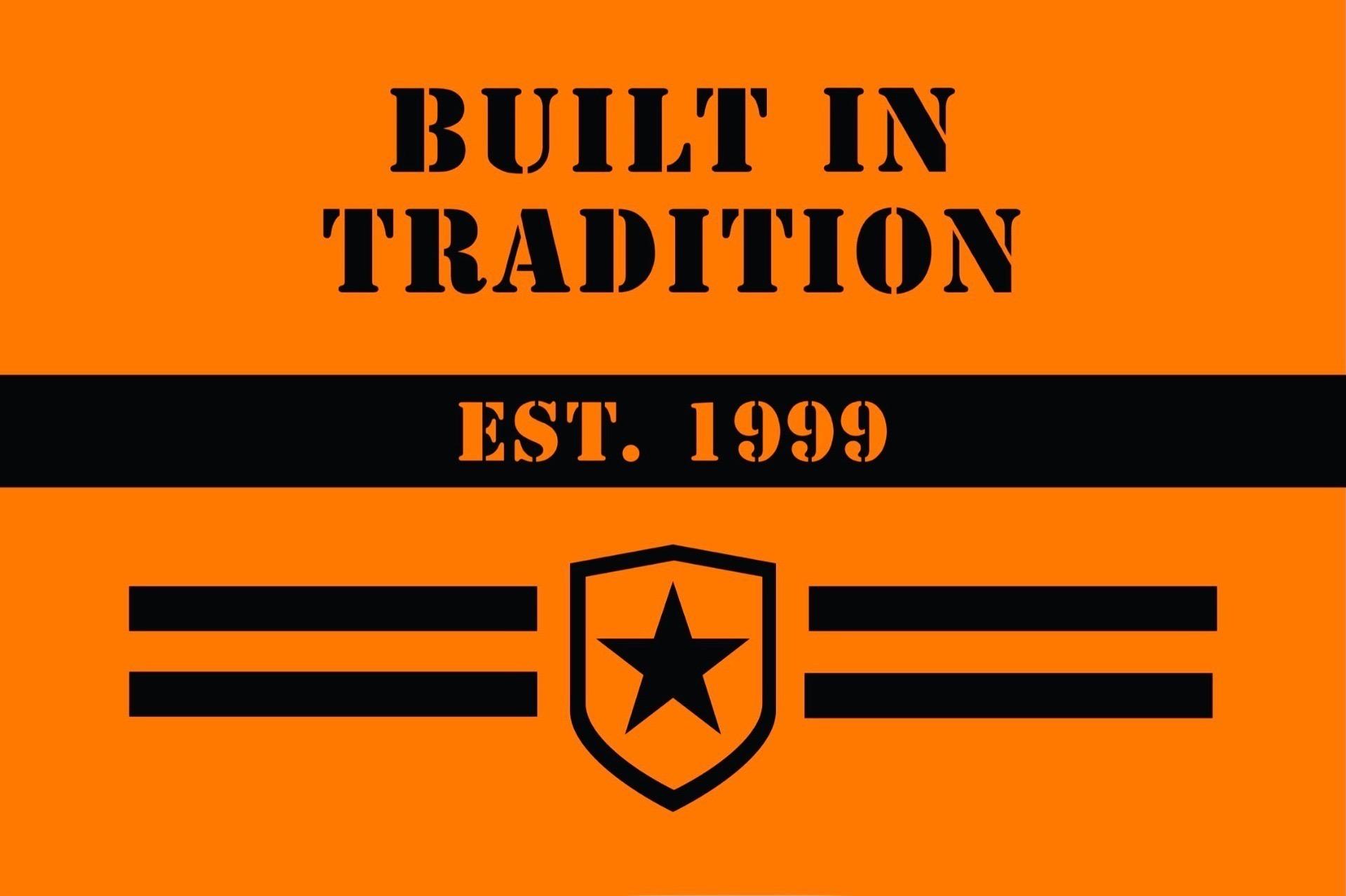 Used-1998-Jeep-Wrangler-SE
