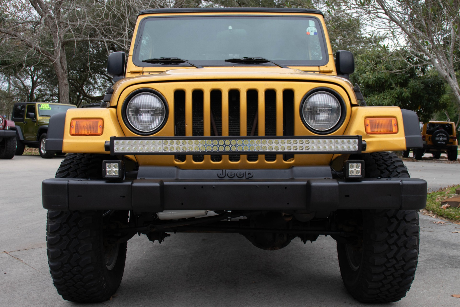 Used-2003-Jeep-Wrangler-X