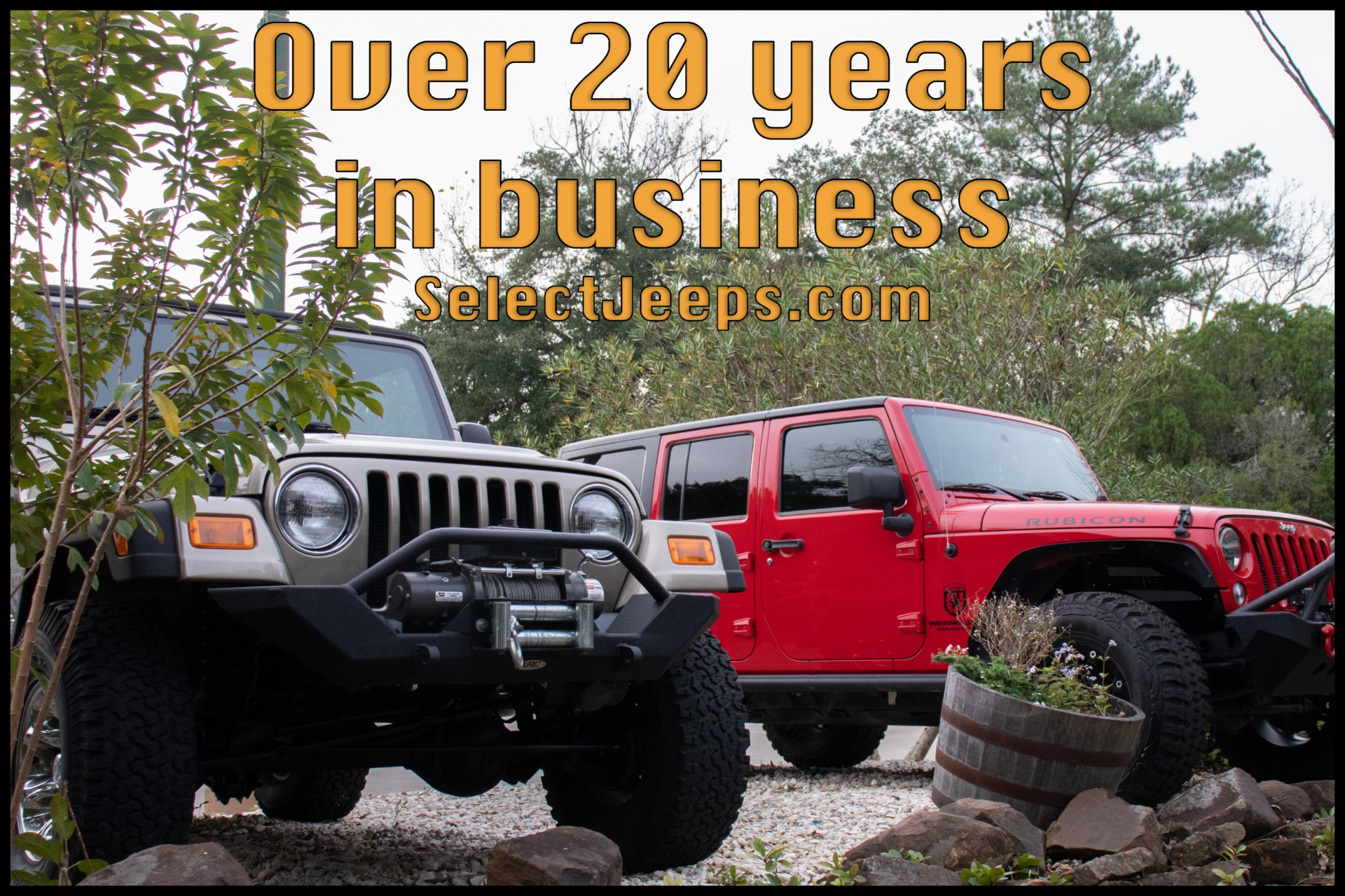 Used-2007-Jeep-Wrangler-Unlimited-X