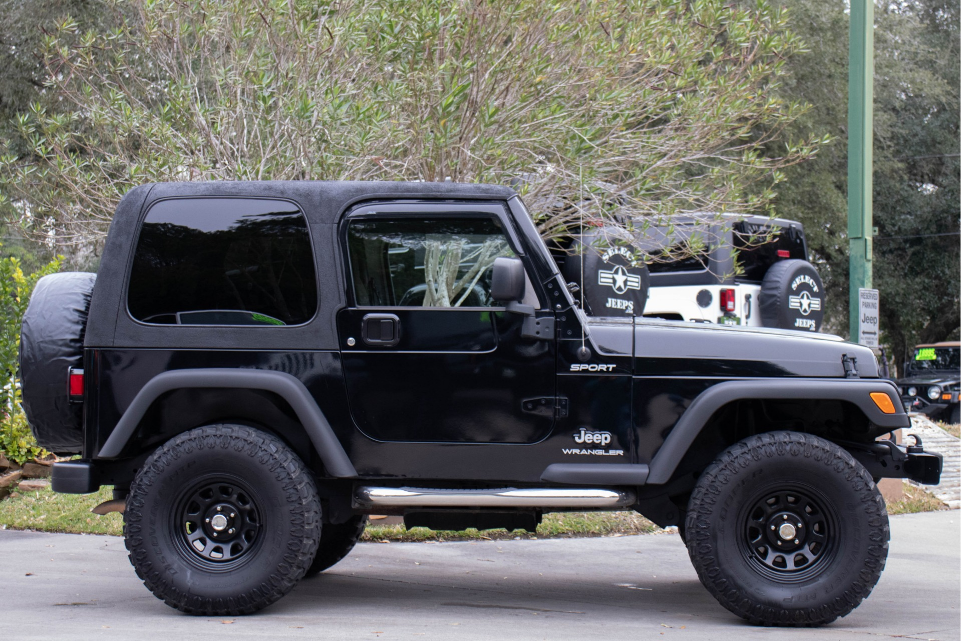 Used-2005-Jeep-Wrangler-Sport