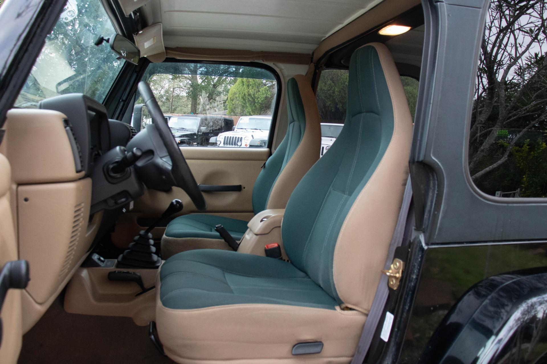 Used-2002-Jeep-Wrangler-Sahara