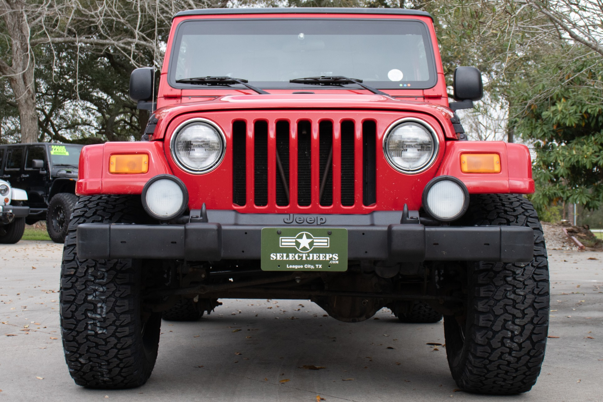 Used-2003-Jeep-Wrangler-Freedom-Edition