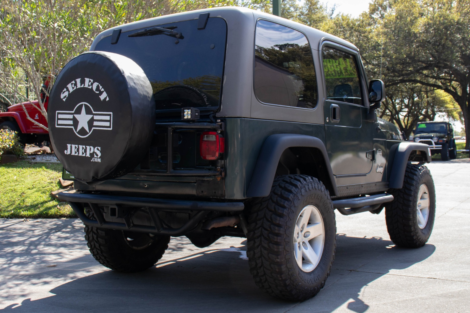 Used-2003-Jeep-Wrangler-Rubicon