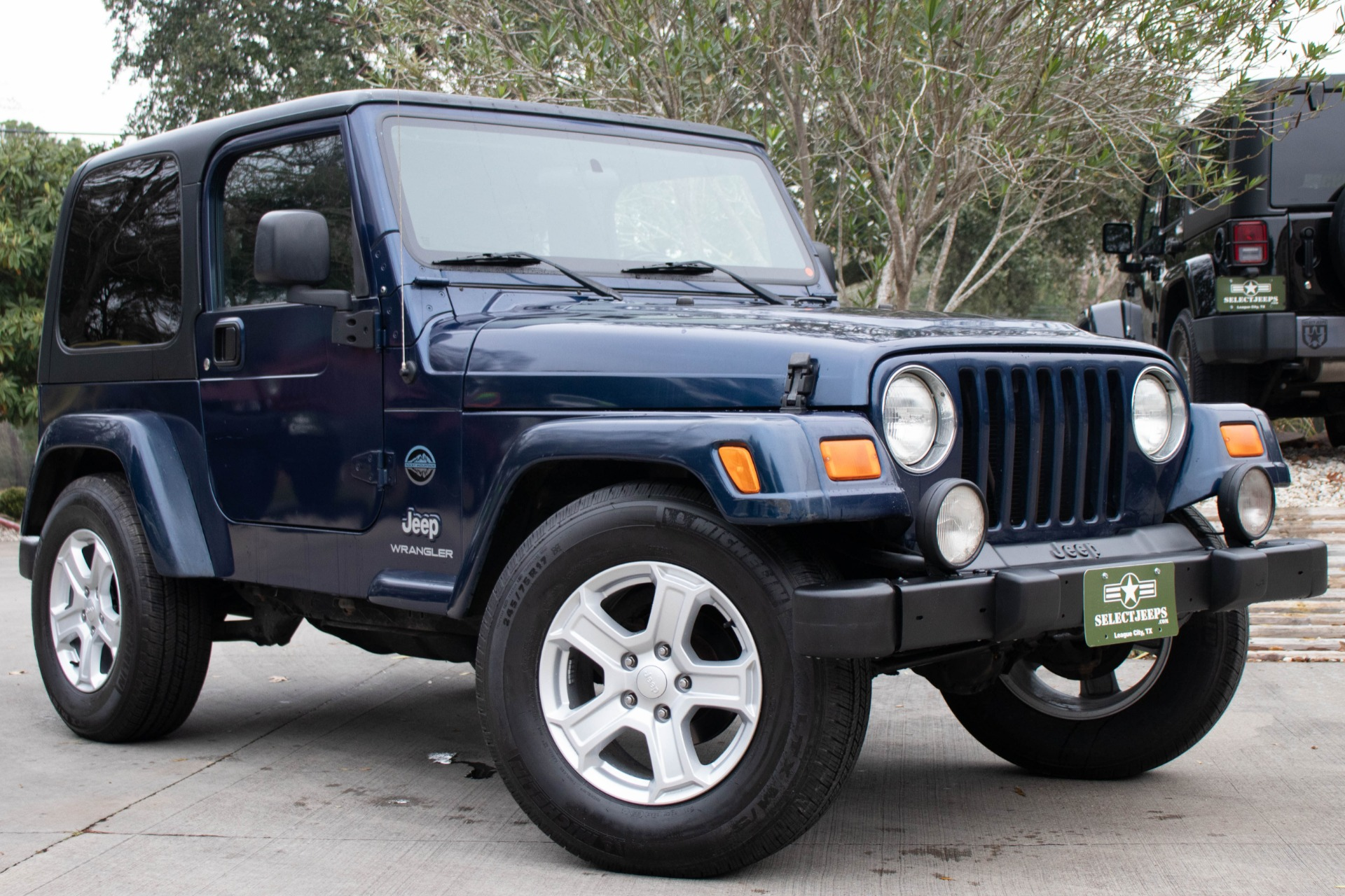 Used-2005-Jeep-Wrangler-Rocky-Mountain