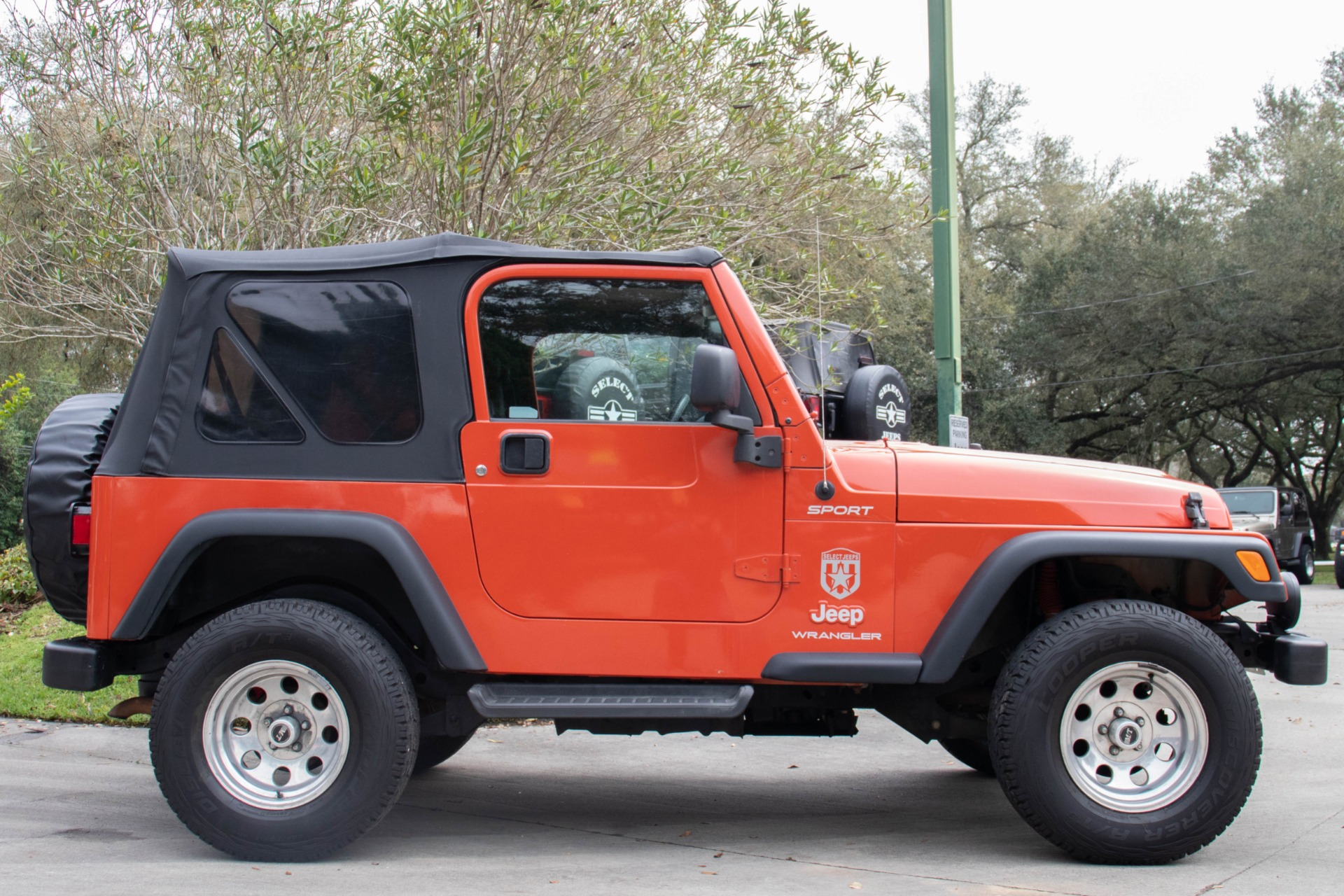 Used-2006-Jeep-Wrangler-Sport