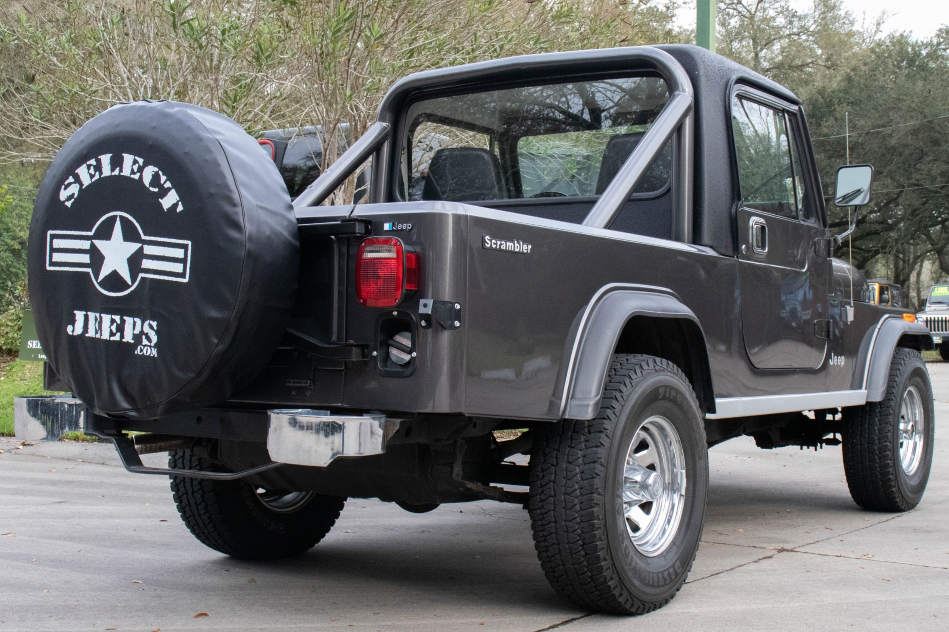 Used-1985-Jeep-Scrambler