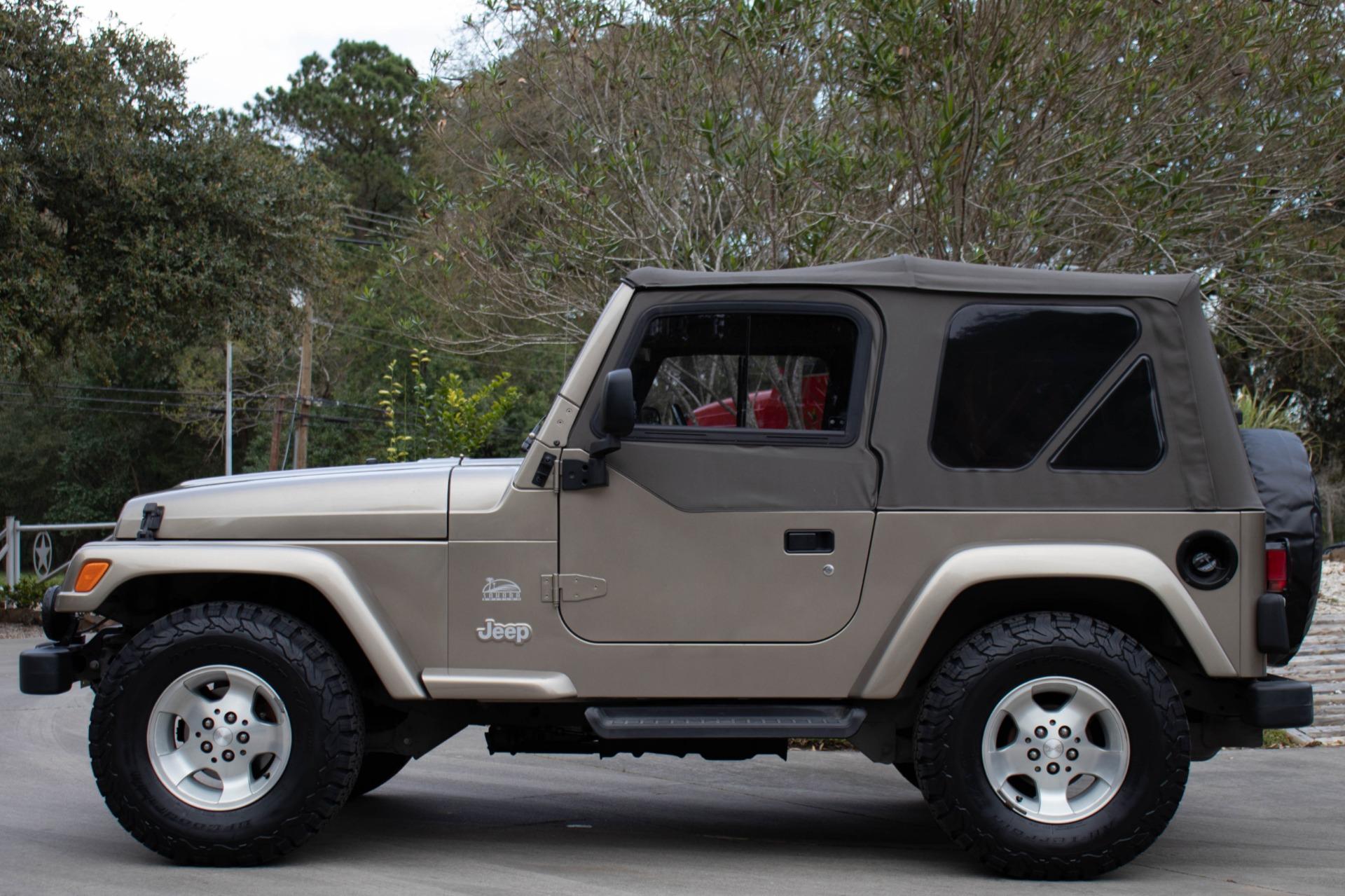 Used-2003-Jeep-Wrangler-Sahara