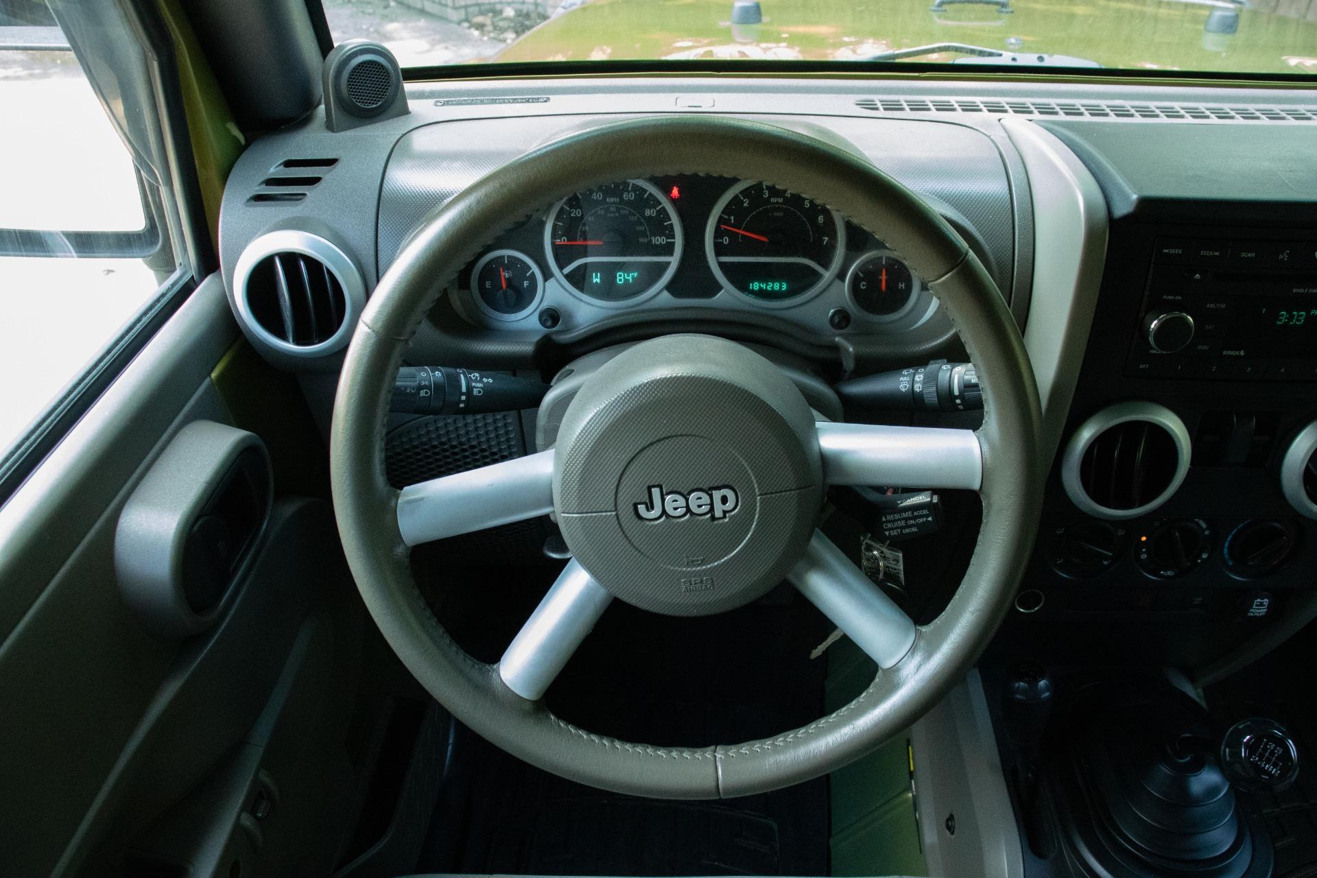 Used-2008-Jeep-Wrangler-Sahara