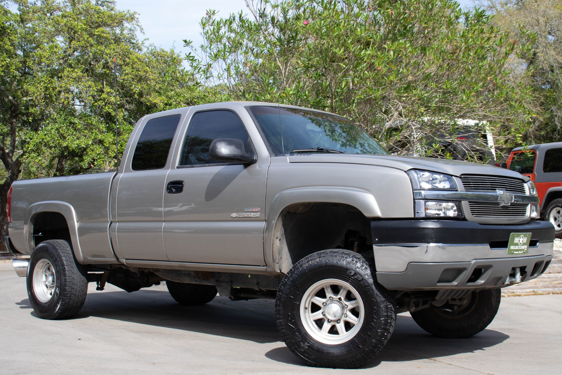 Used-2003-Chevrolet-Silverado-2500HD-LS