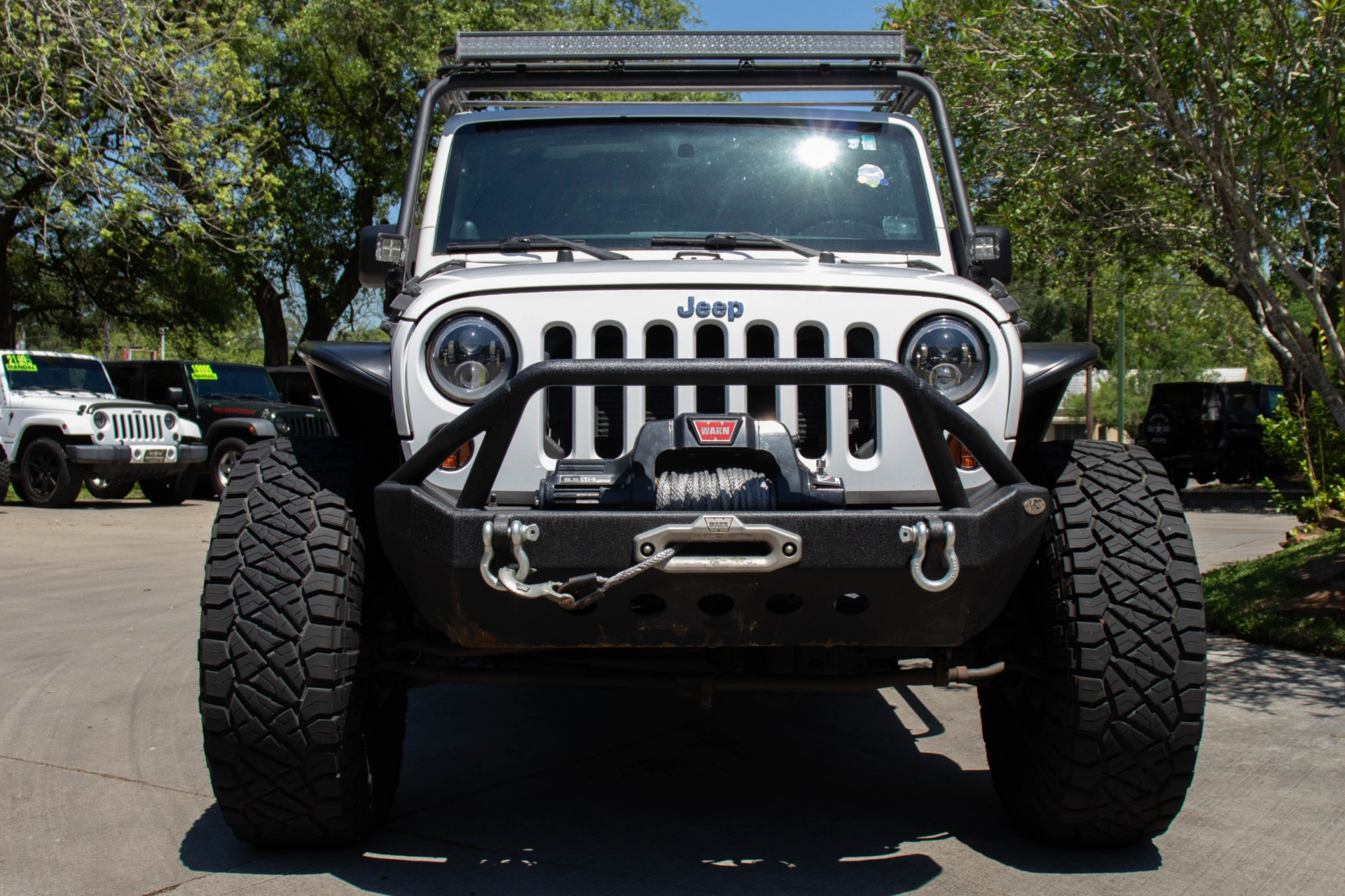 Used-2012-Jeep-Wrangler-Unlimited-Rubicon