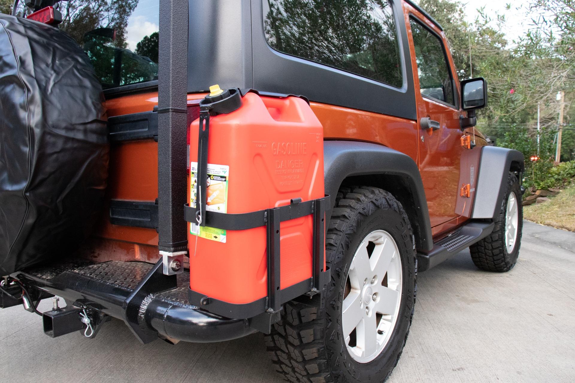 Used-2011-Jeep-Wrangler-Sport