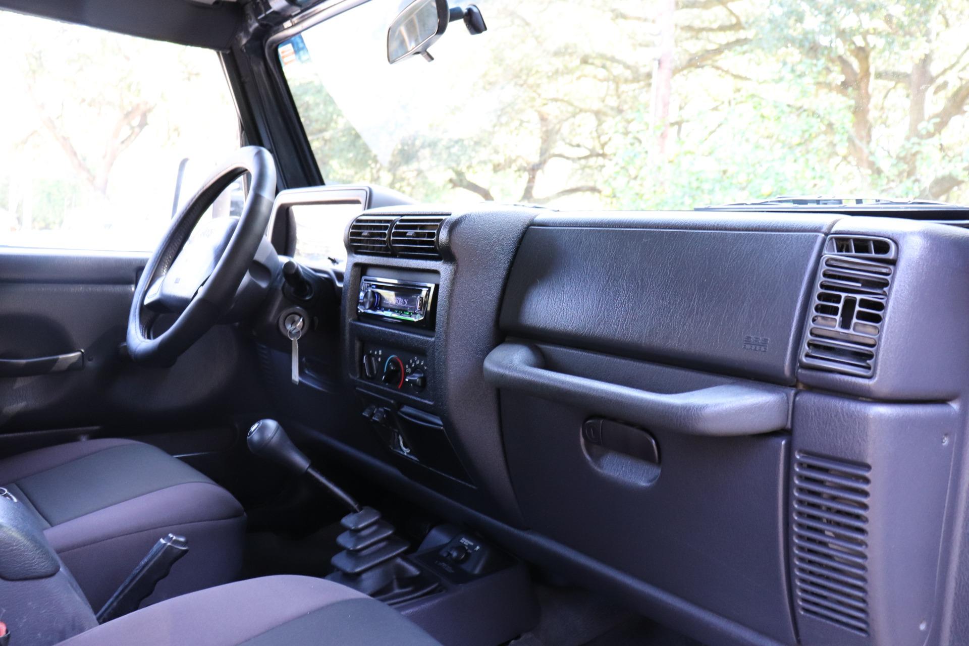 Used-2001-Jeep-Wrangler-Sport