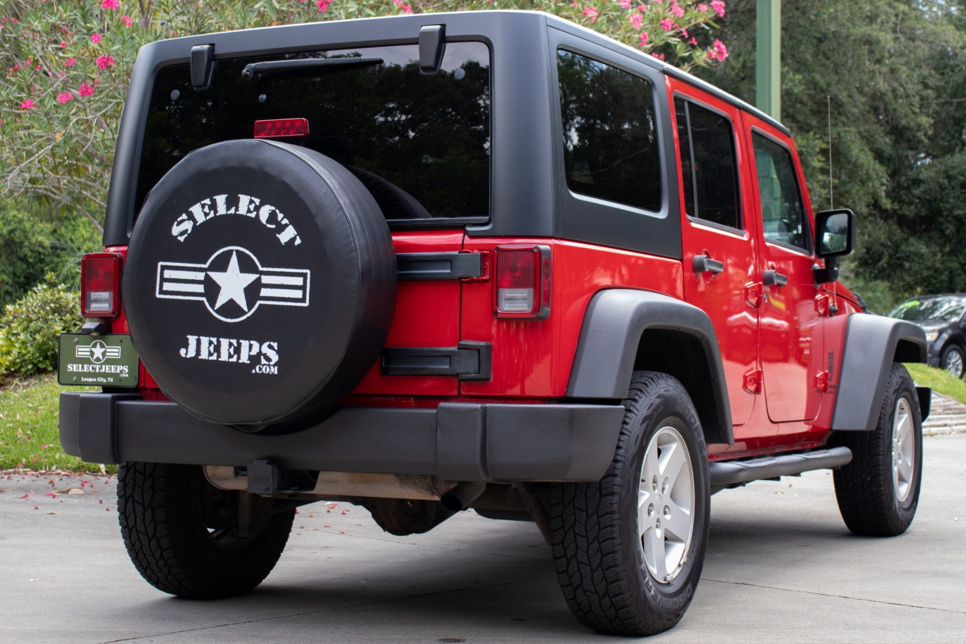Used-2008-Jeep-Wrangler-Unlimited-X