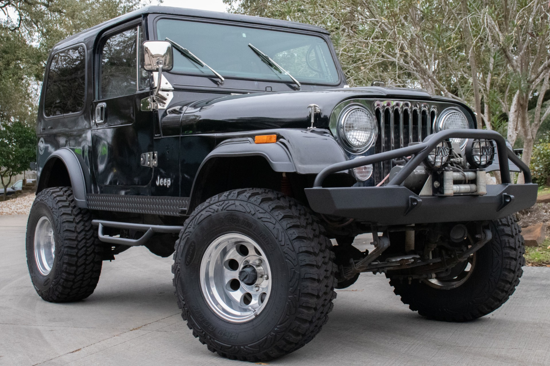 Used-1986-Jeep-CJ-7