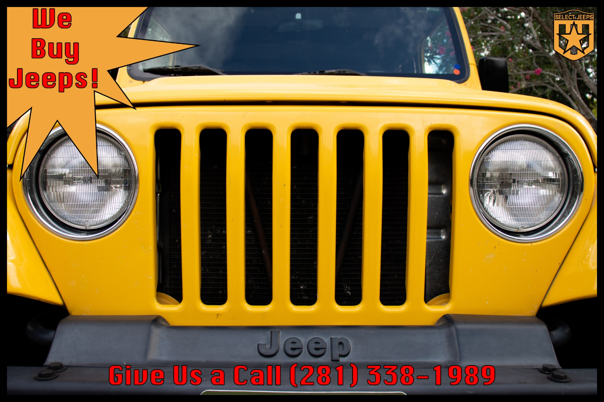 Used-2009-Jeep-Wrangler-X