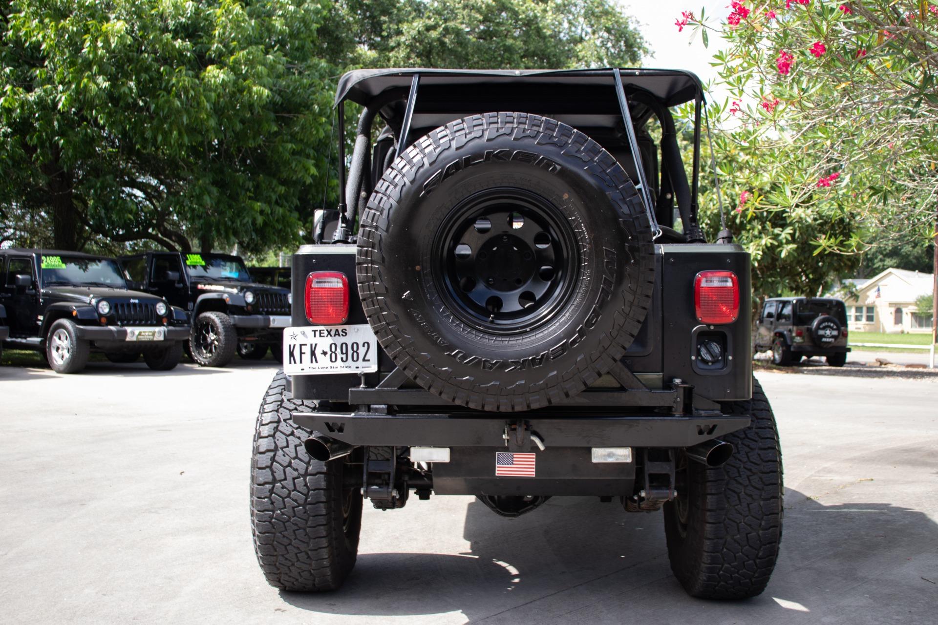 Used-1979-Jeep-CJ7