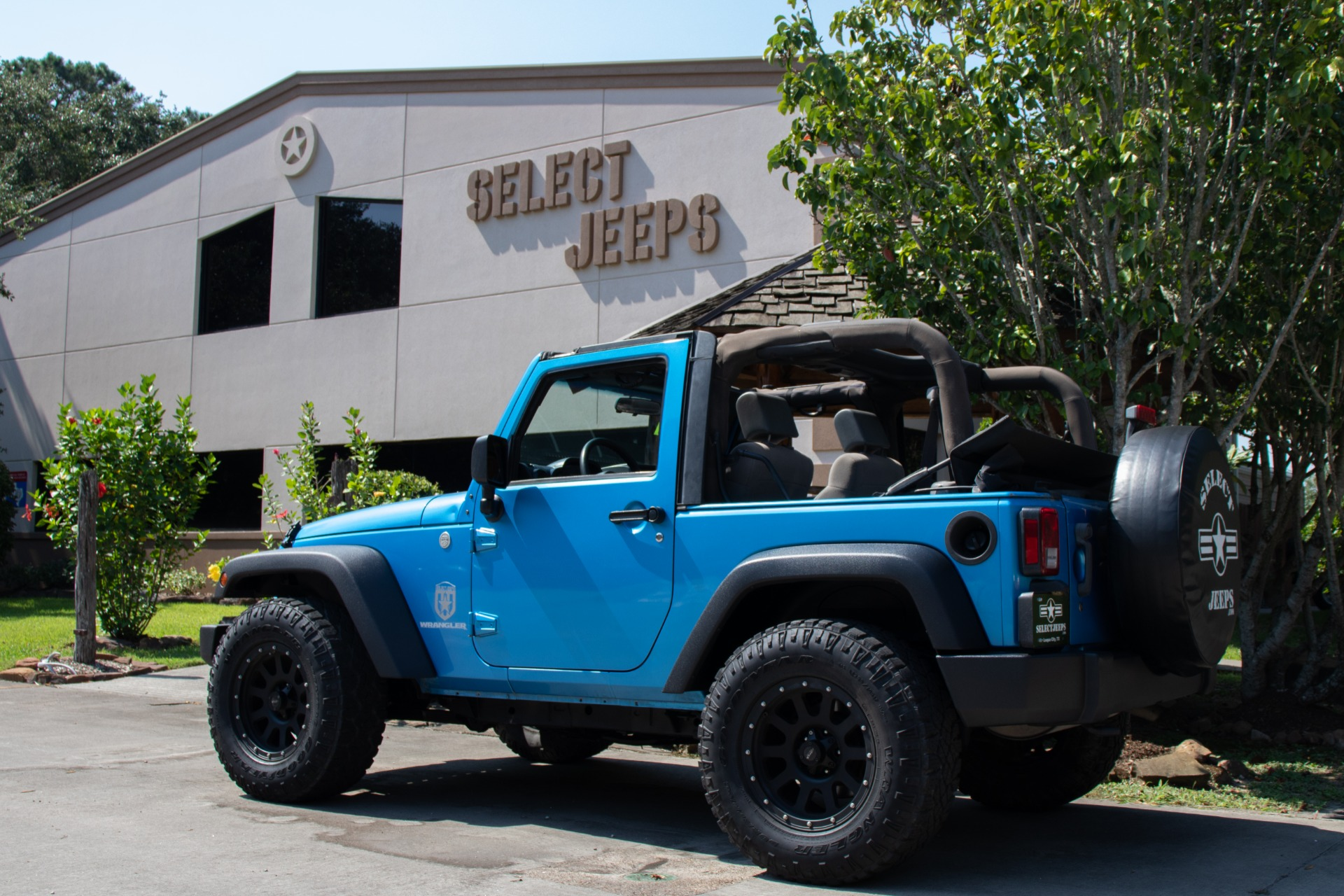 Used-2010-Jeep-Wrangler-Sport