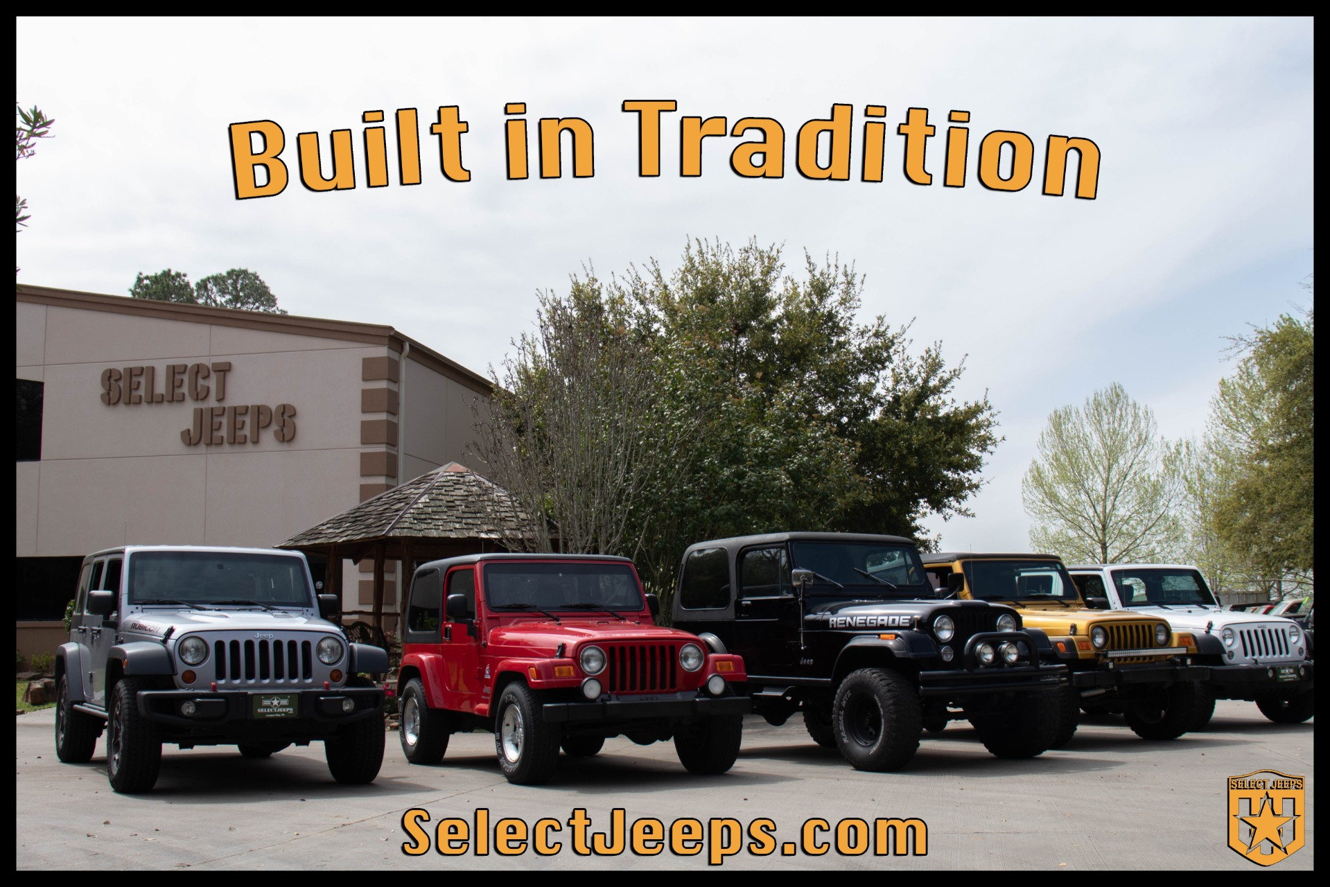 Used-1997-Jeep-Wrangler-Sahara