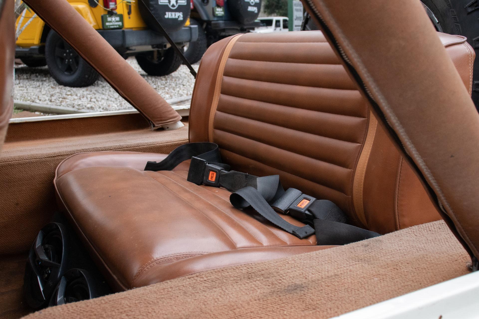 Used-1981-Jeep-CJ-5-Laredo