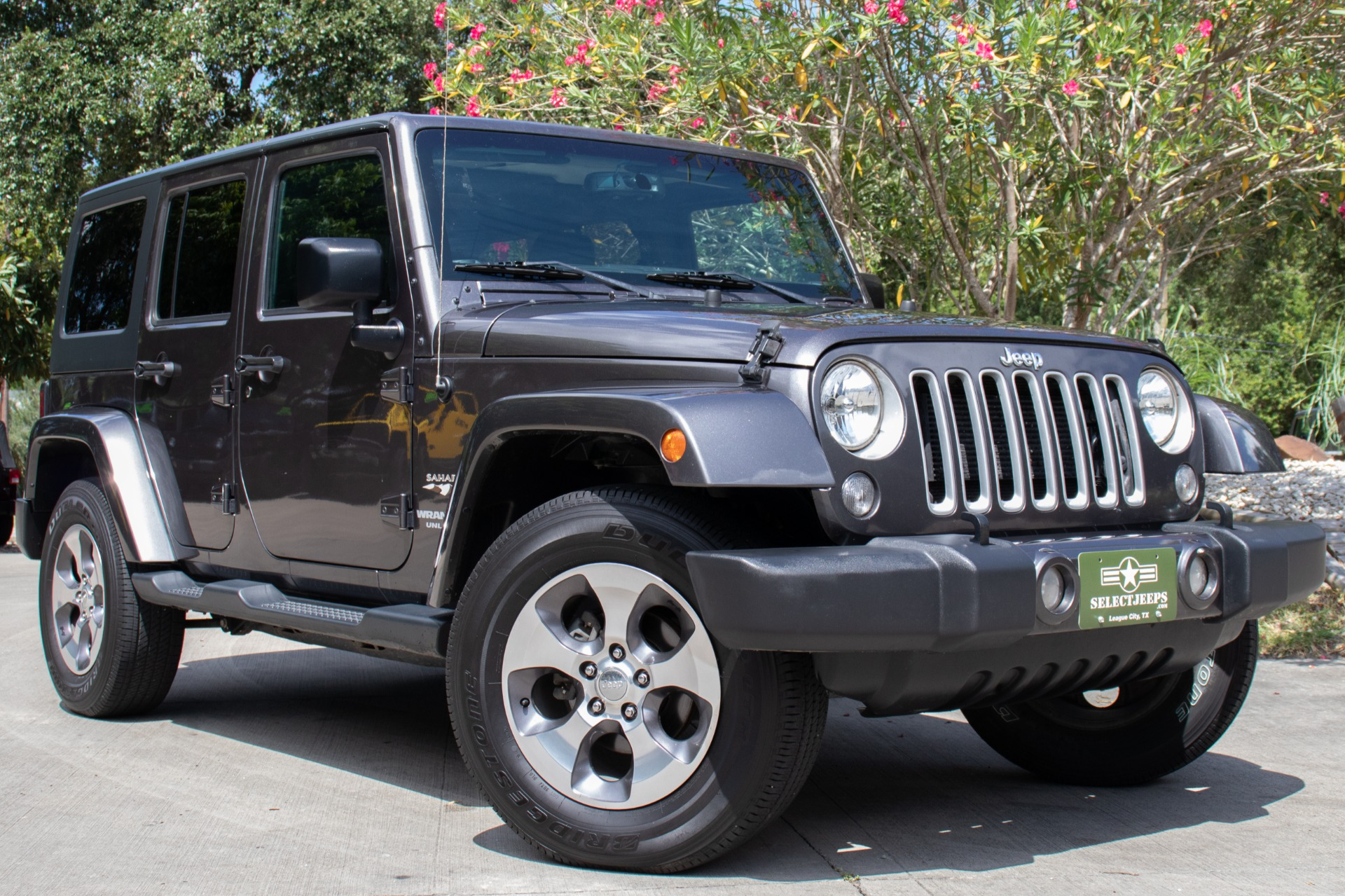 Top Jeep 2016 Jeep For Sale