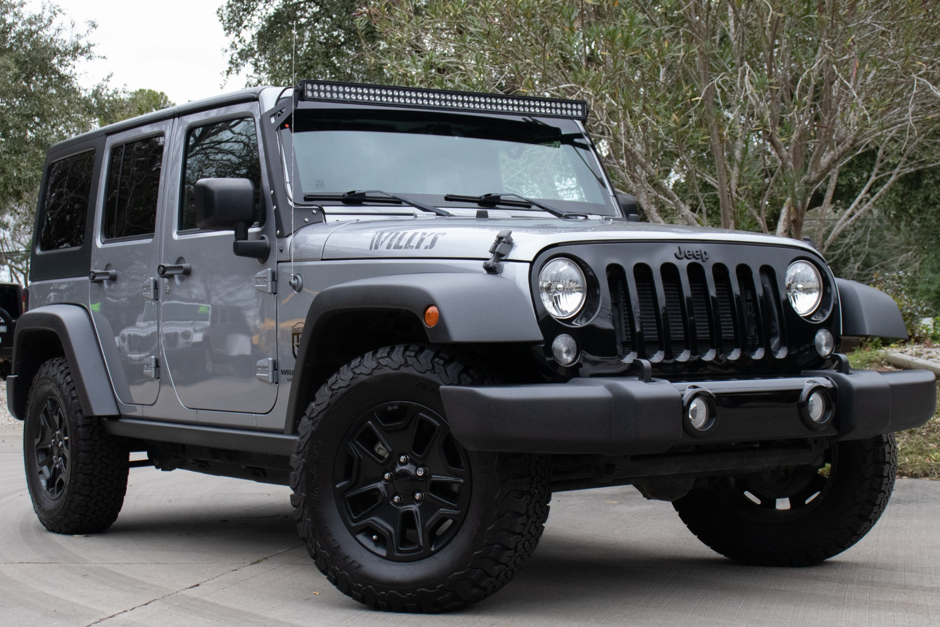 Used-2016-Jeep-Wrangler-Unlimited-Willys-Wheeler