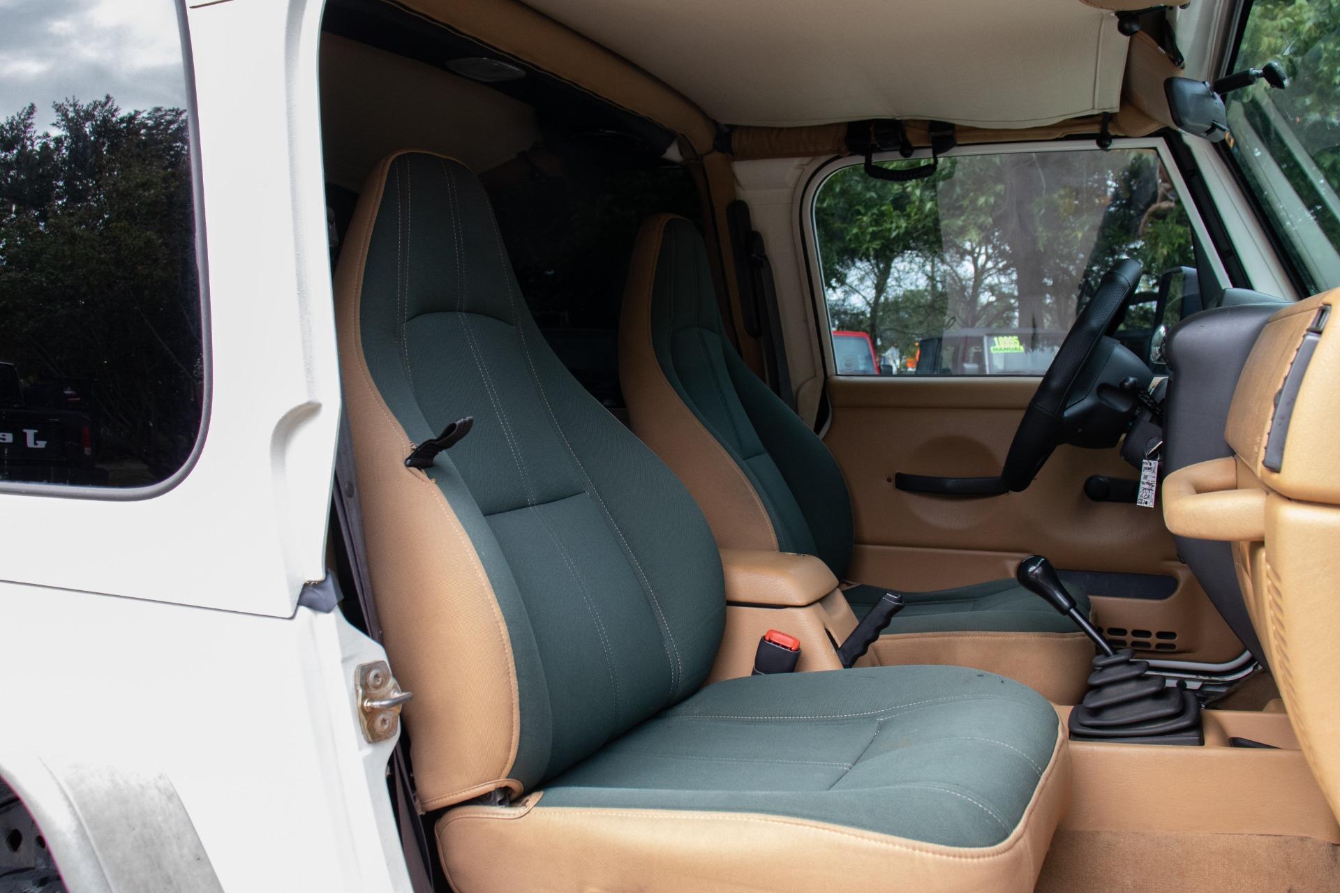 Used-1997-Jeep-Wrangler-Sahara
