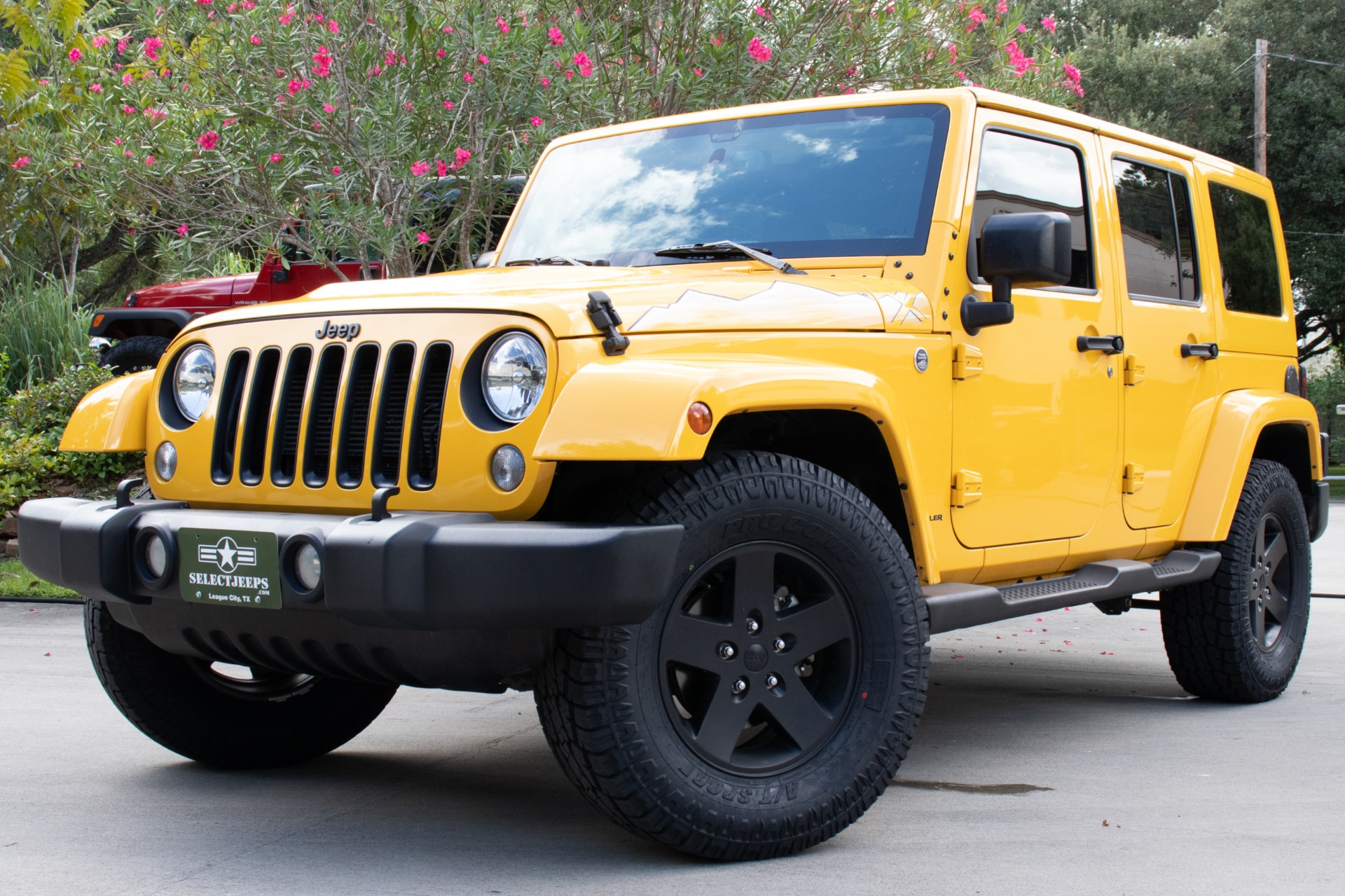 Used-2015-Jeep-Wrangler-Unlimited-X-Game-Edition