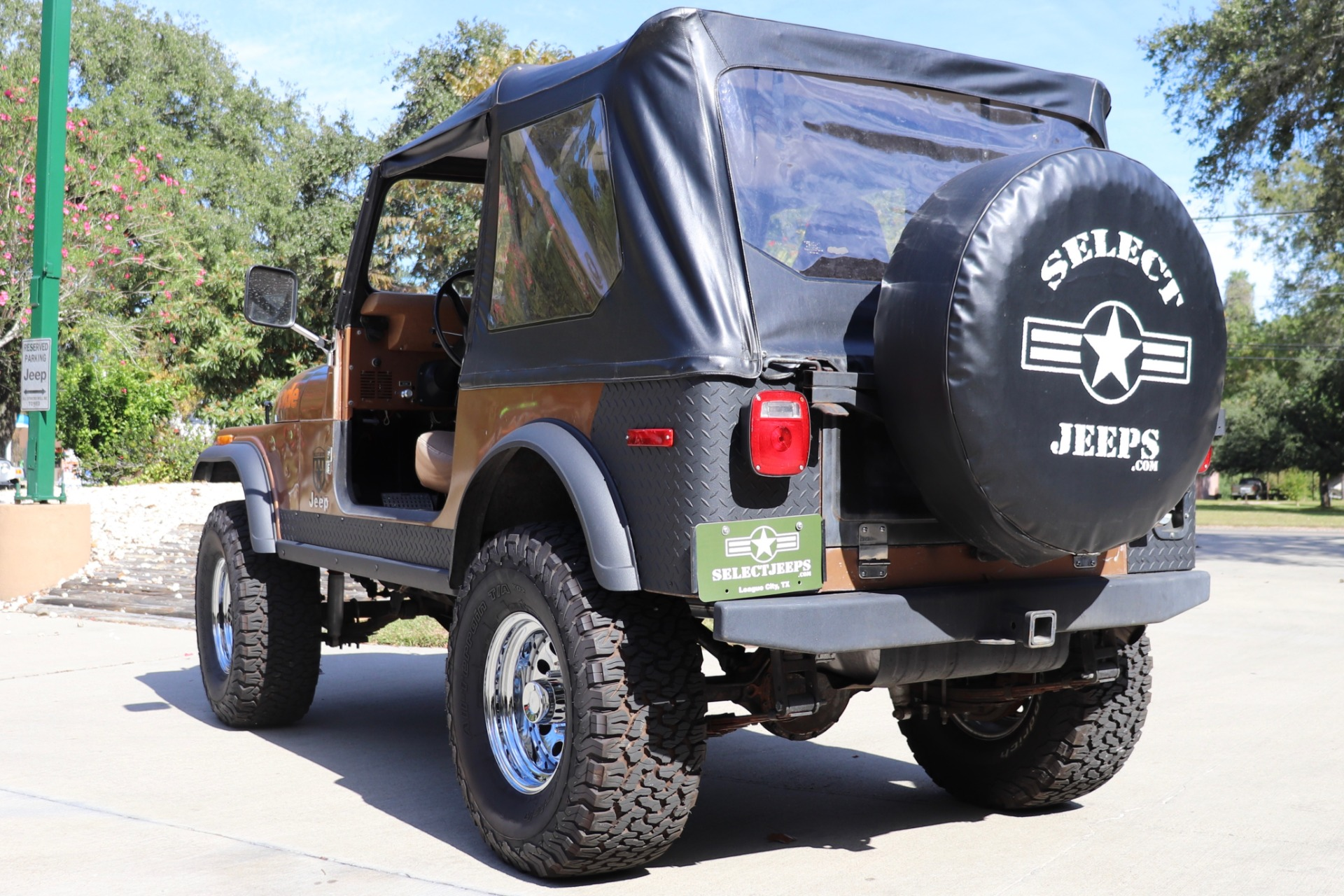 Used-1980-Jeep-CJ-7-Renegade