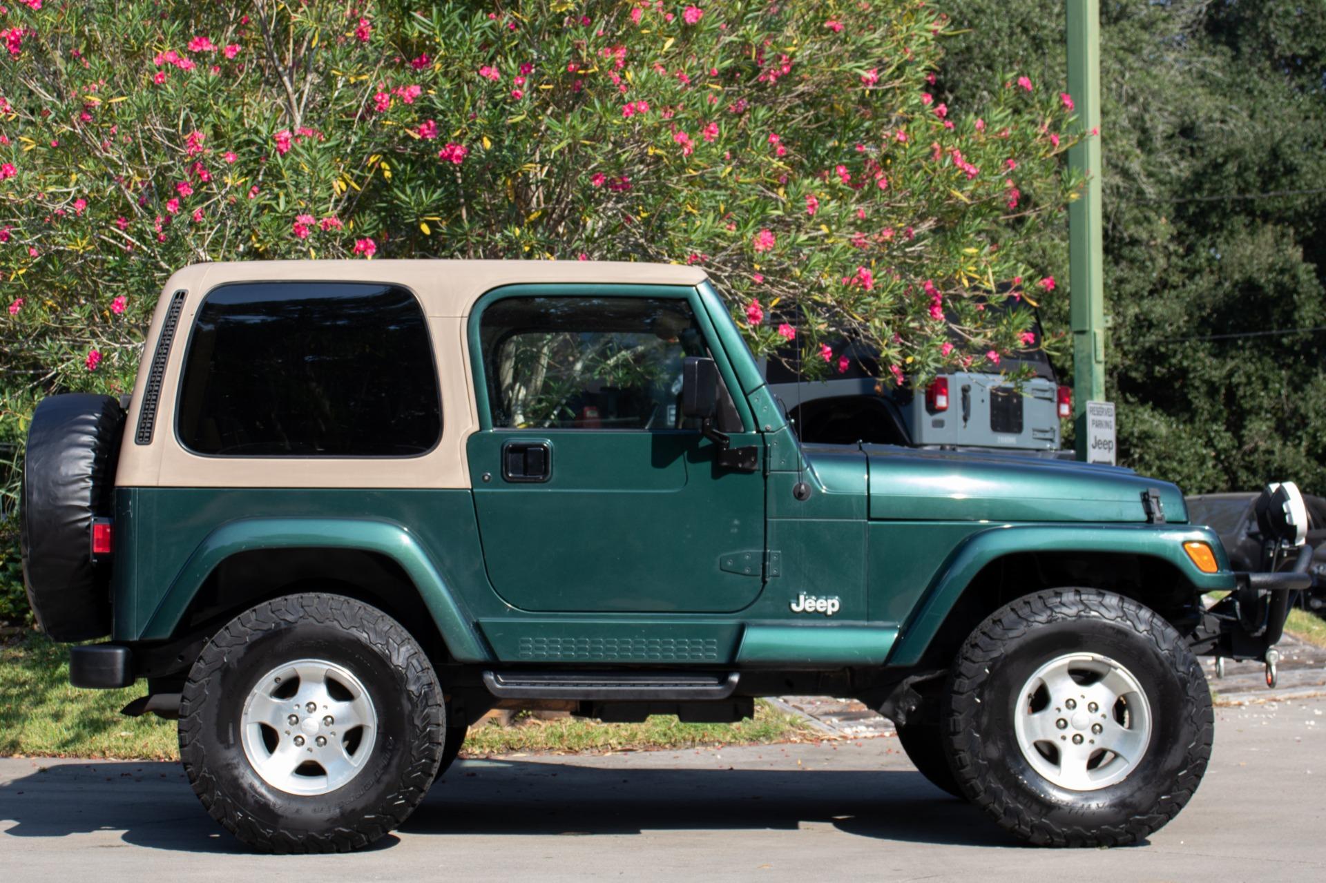 Used-2000-Jeep-Wrangler-Sahara