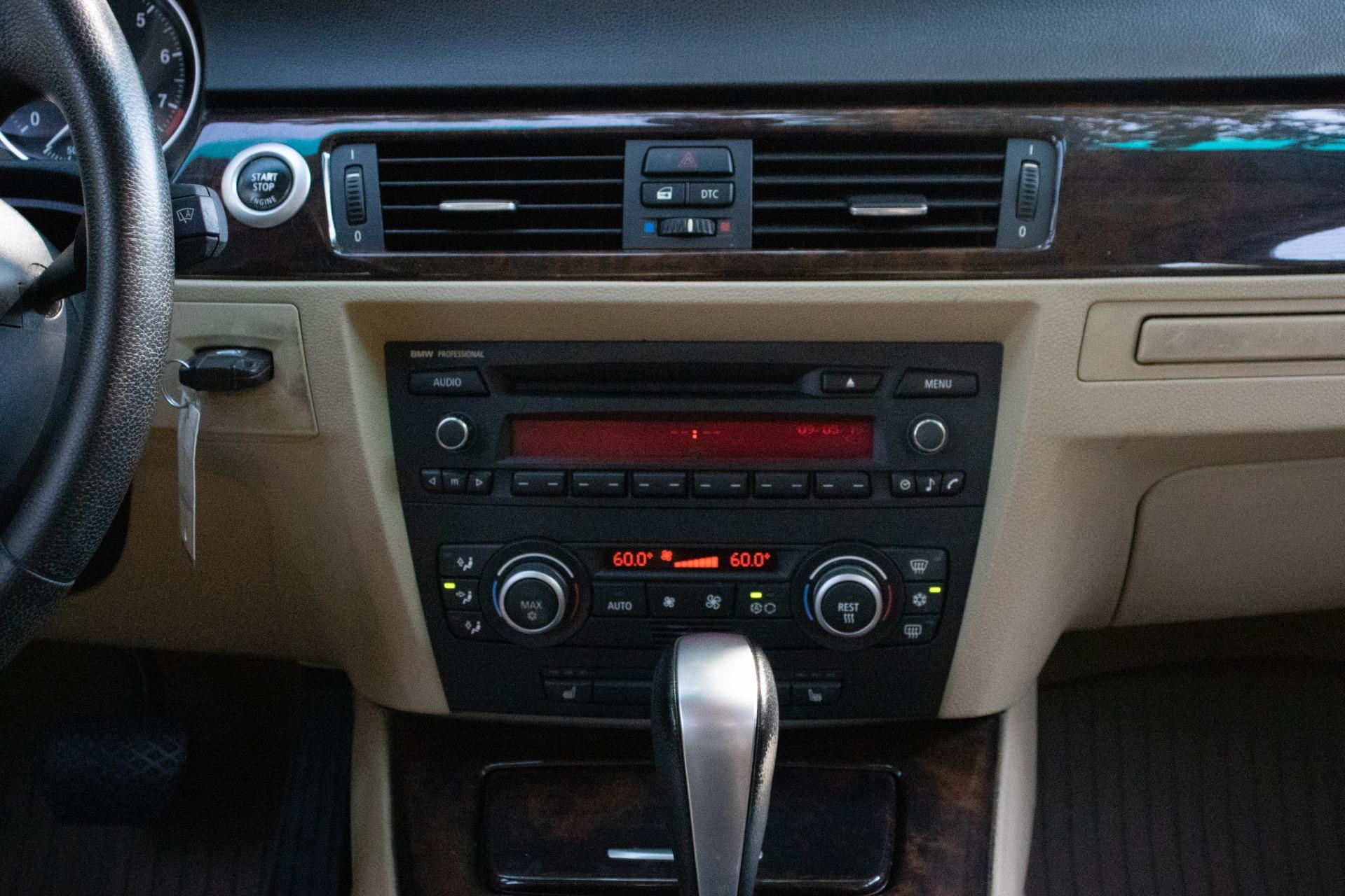Used-2008-BMW-3-Series-328i