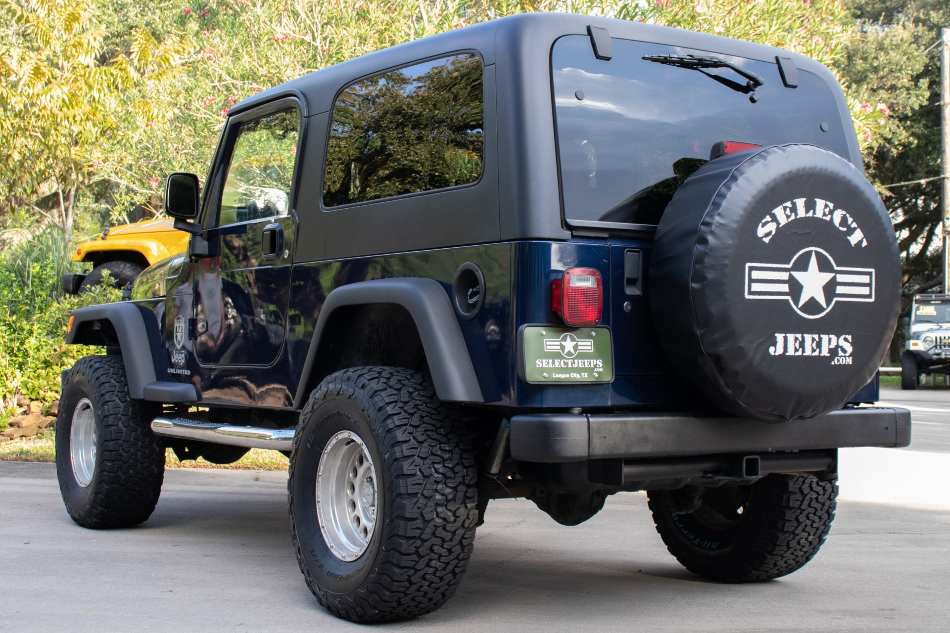 Used-2004-Jeep-Wrangler-Unlimited