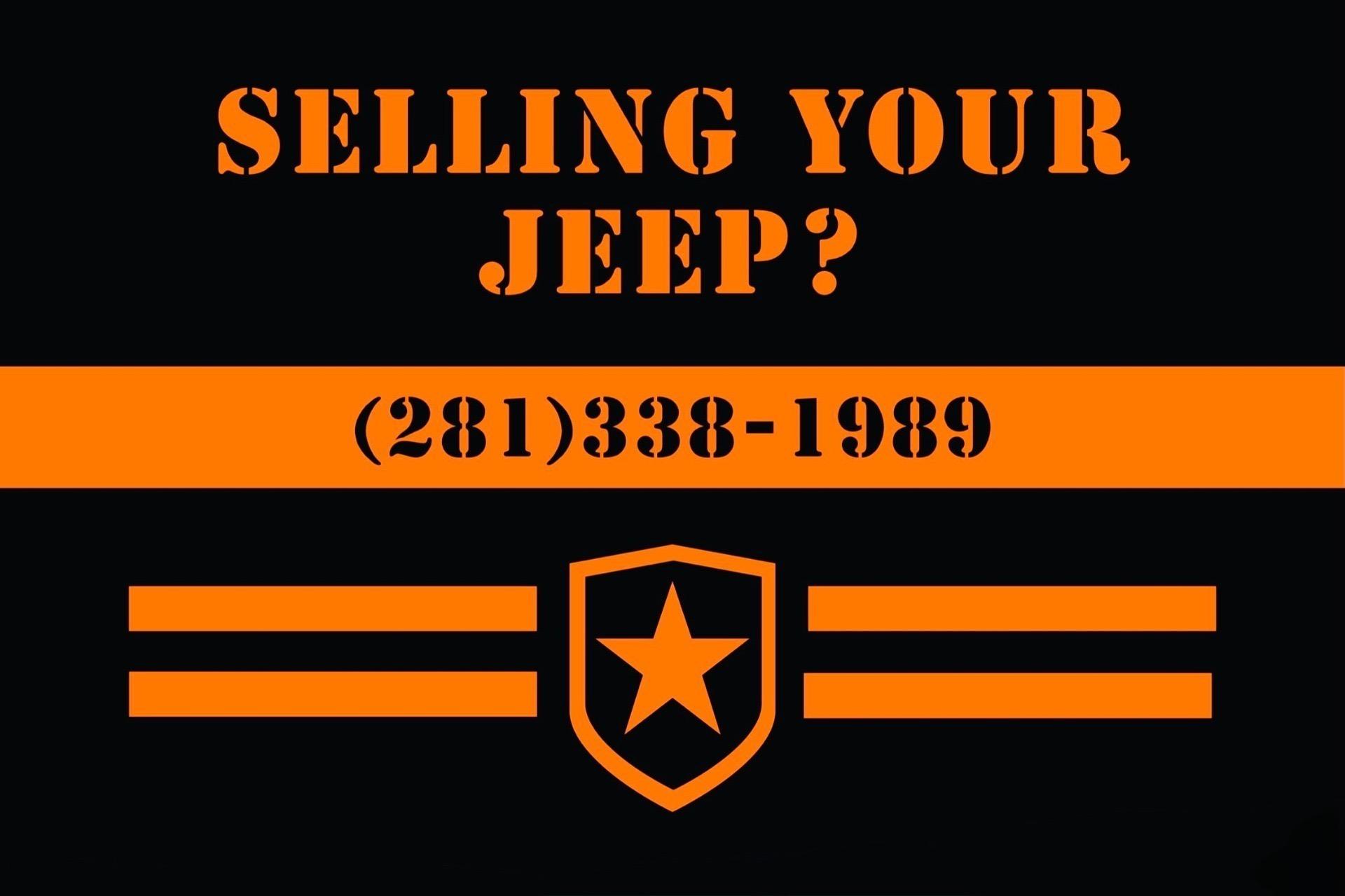 Used-2012-Jeep-Wrangler-Sport