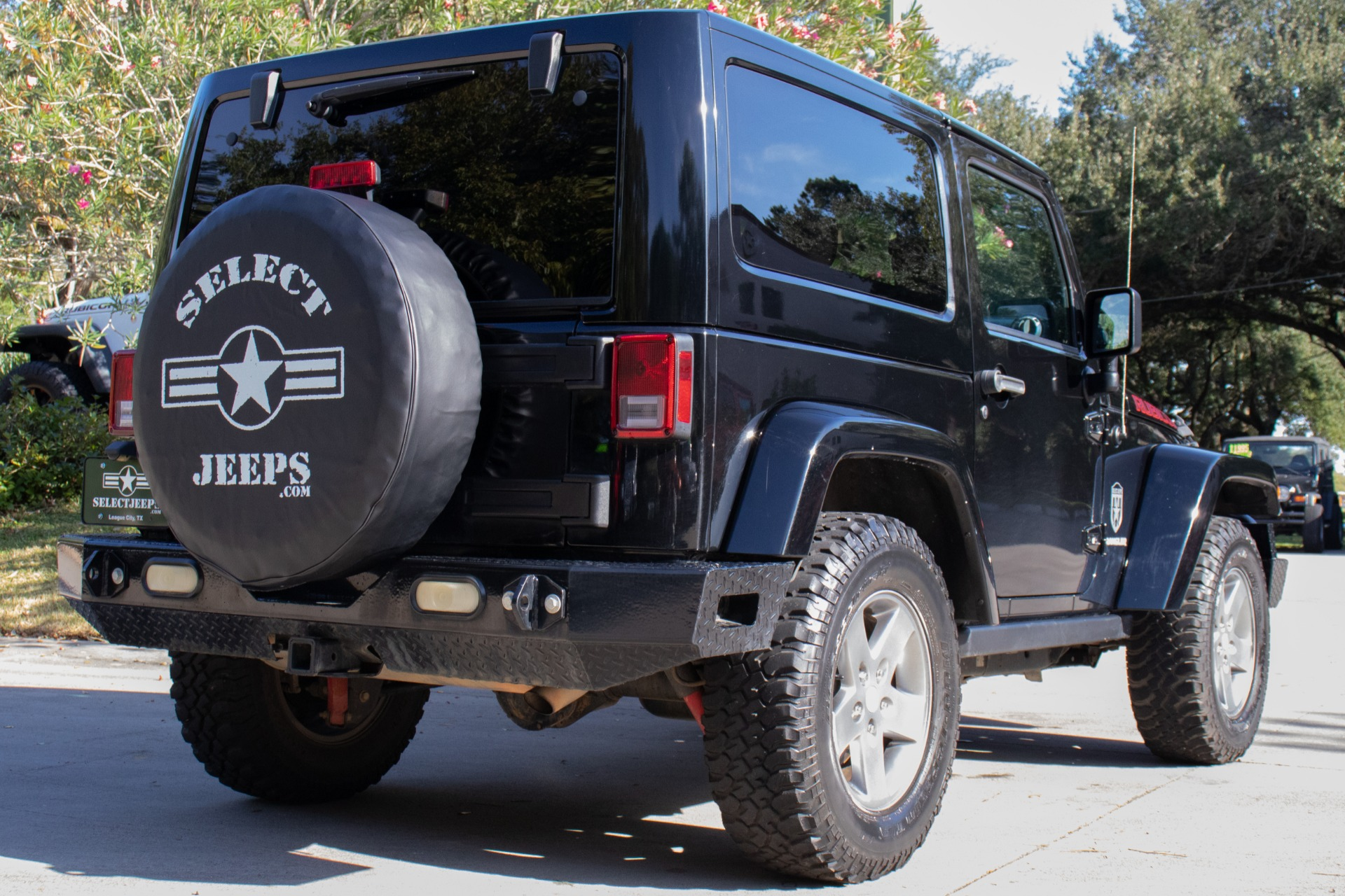 Used-2012-Jeep-Wrangler-Rubicon