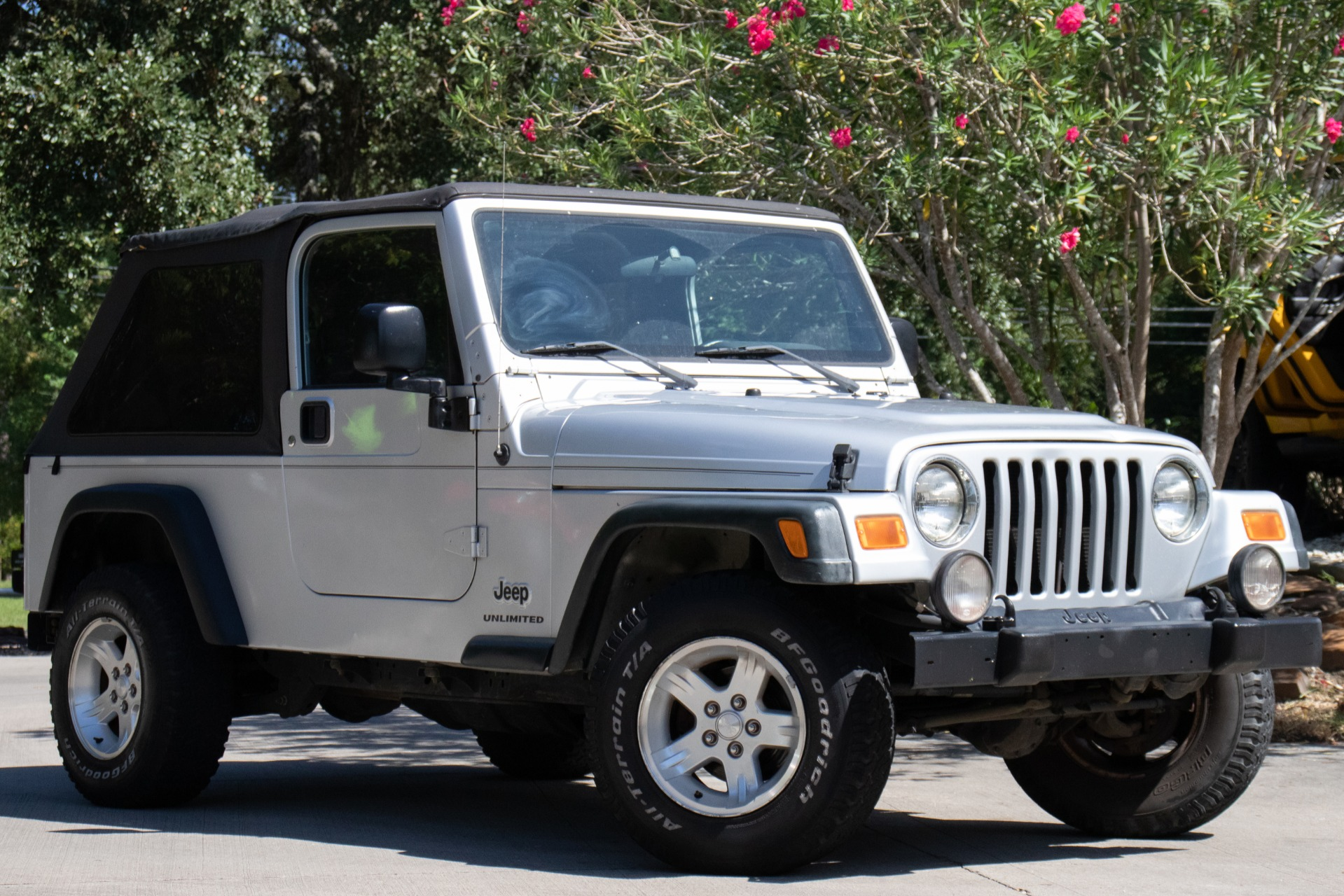 Used-2006-Jeep-Wrangler-Unlimited