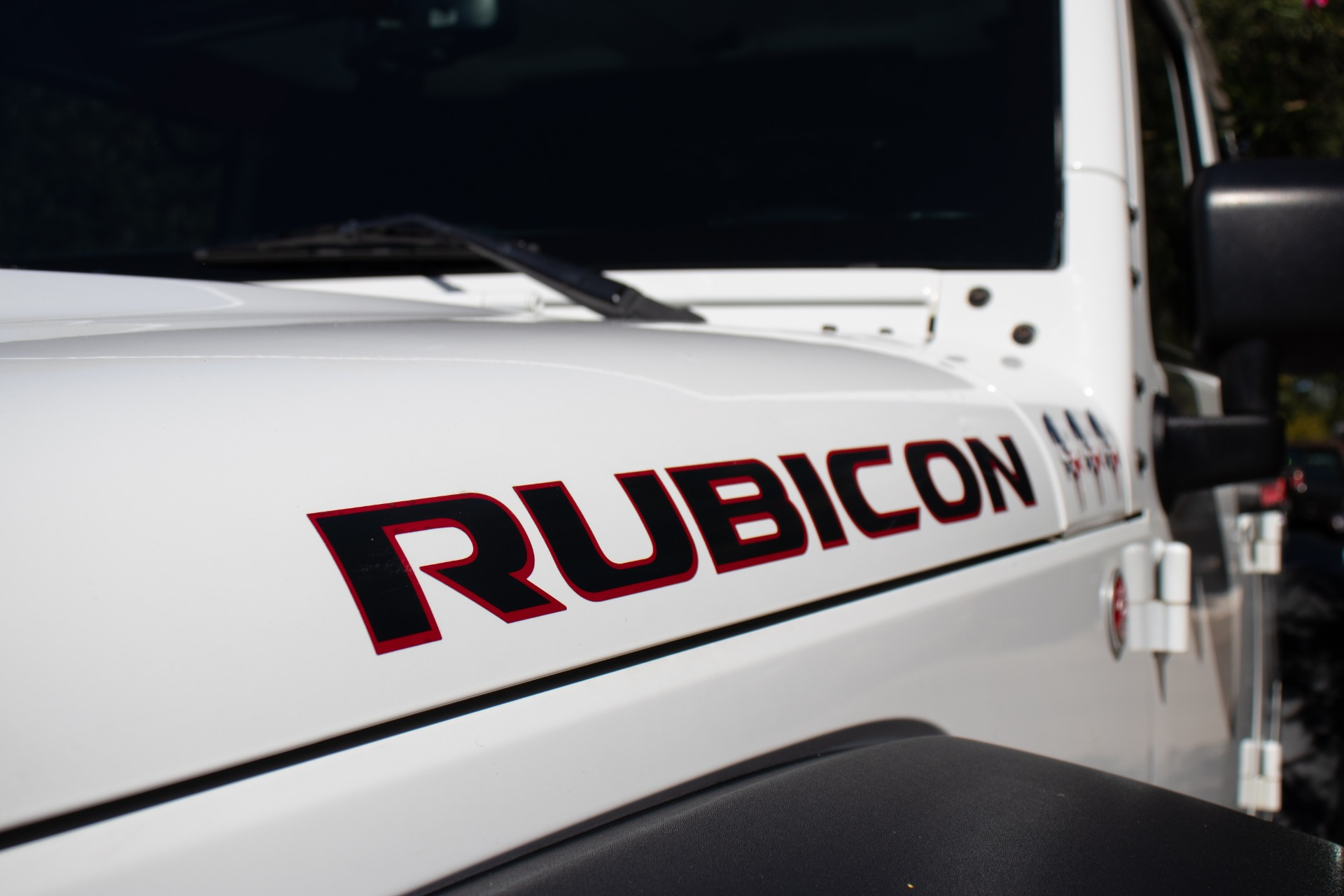 Used-2015-Jeep-Wrangler-Unlimited-Rubicon-Hard-Rock