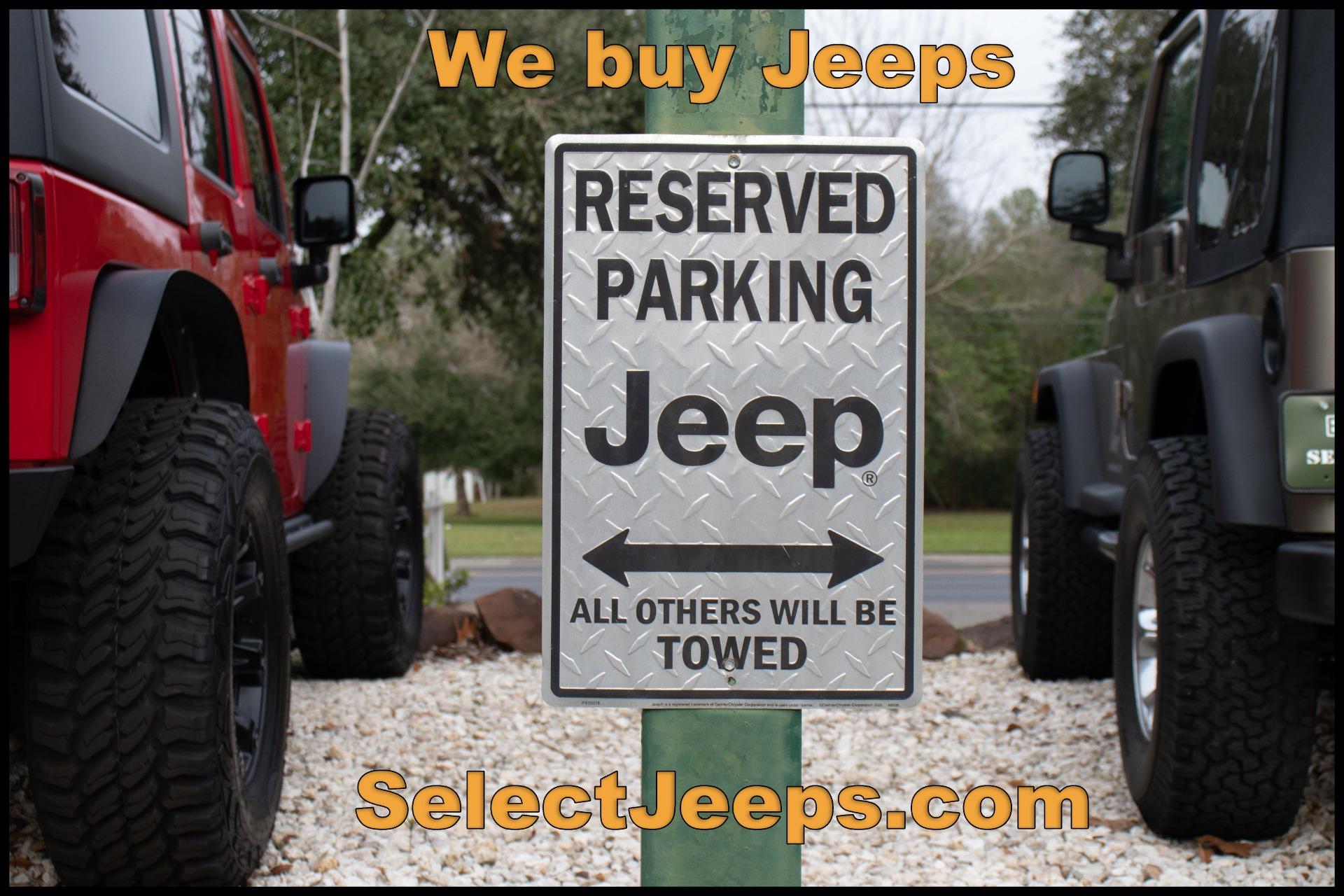 Used-2005-Jeep-Wrangler-Rubicon