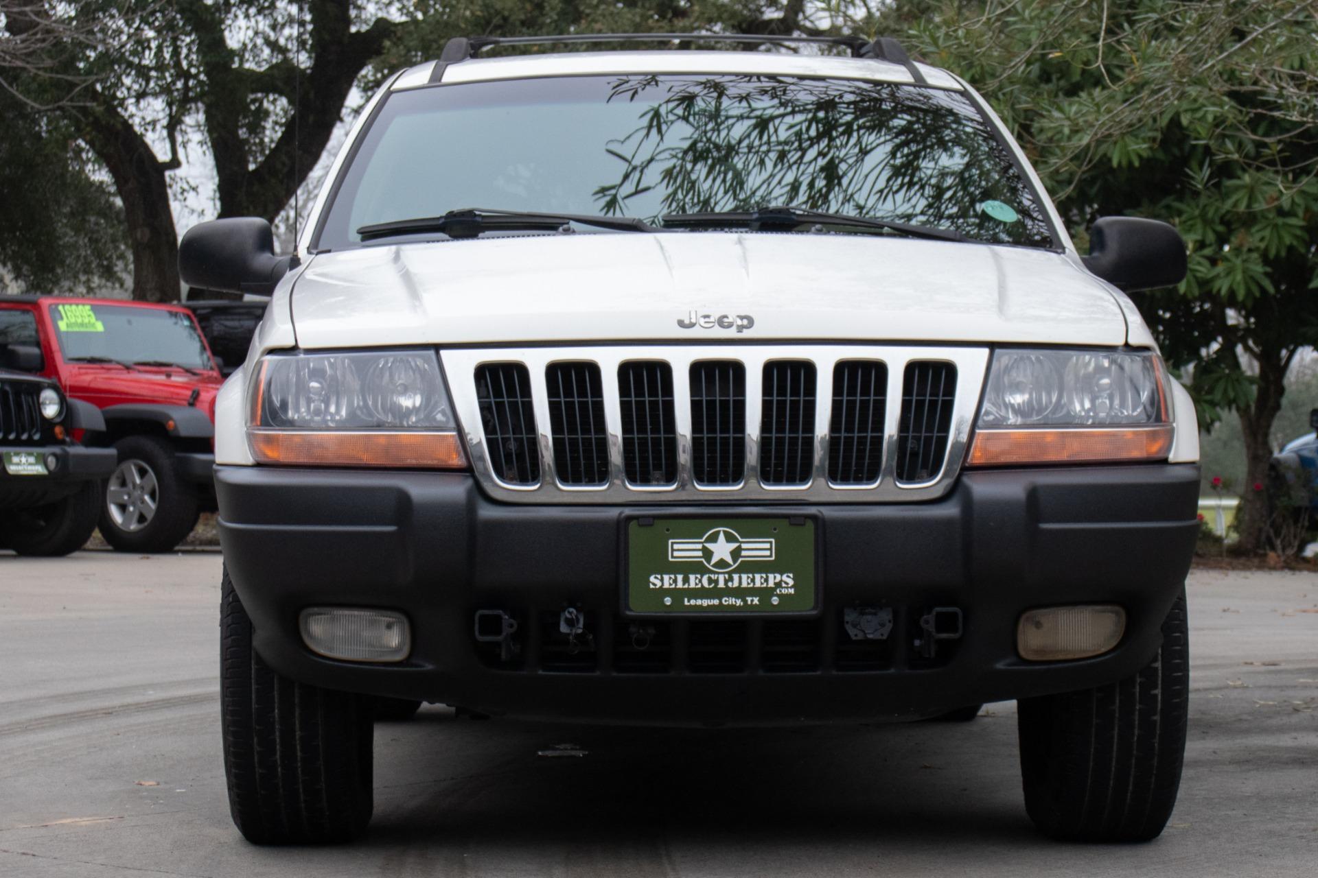 Used-2000-Jeep-Grand-Cherokee-Laredo