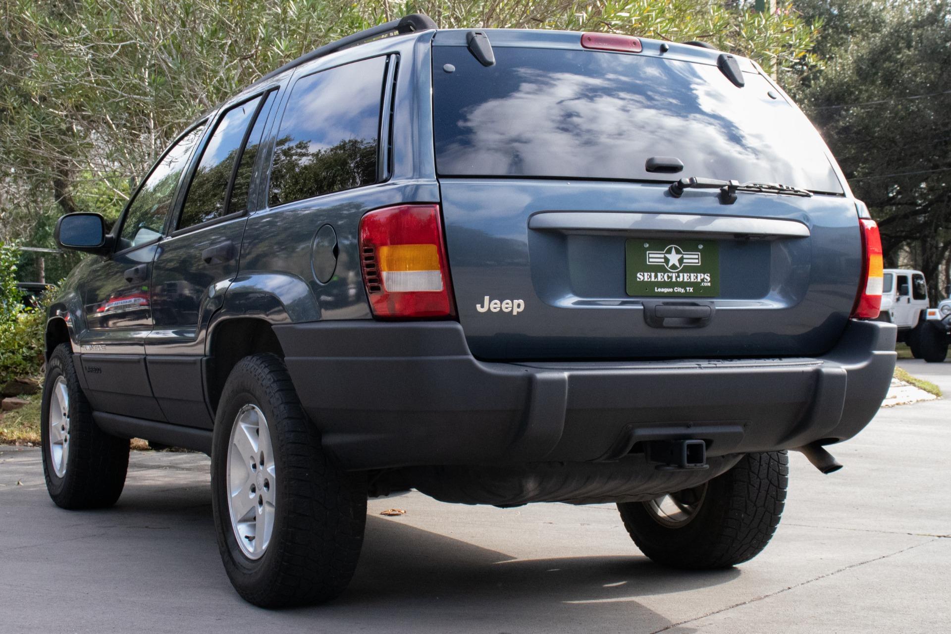 Used-2002-Jeep-Grand-Cherokee-Laredo