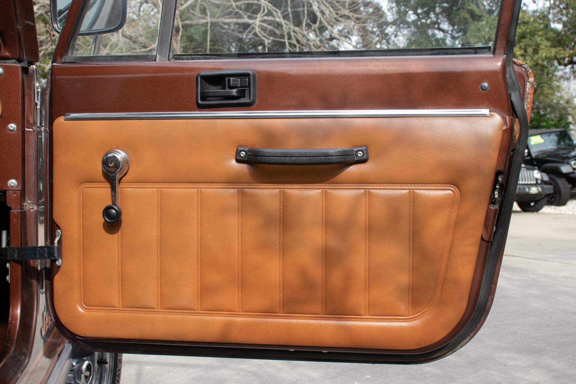 Used-1981-Jeep-Scrambler