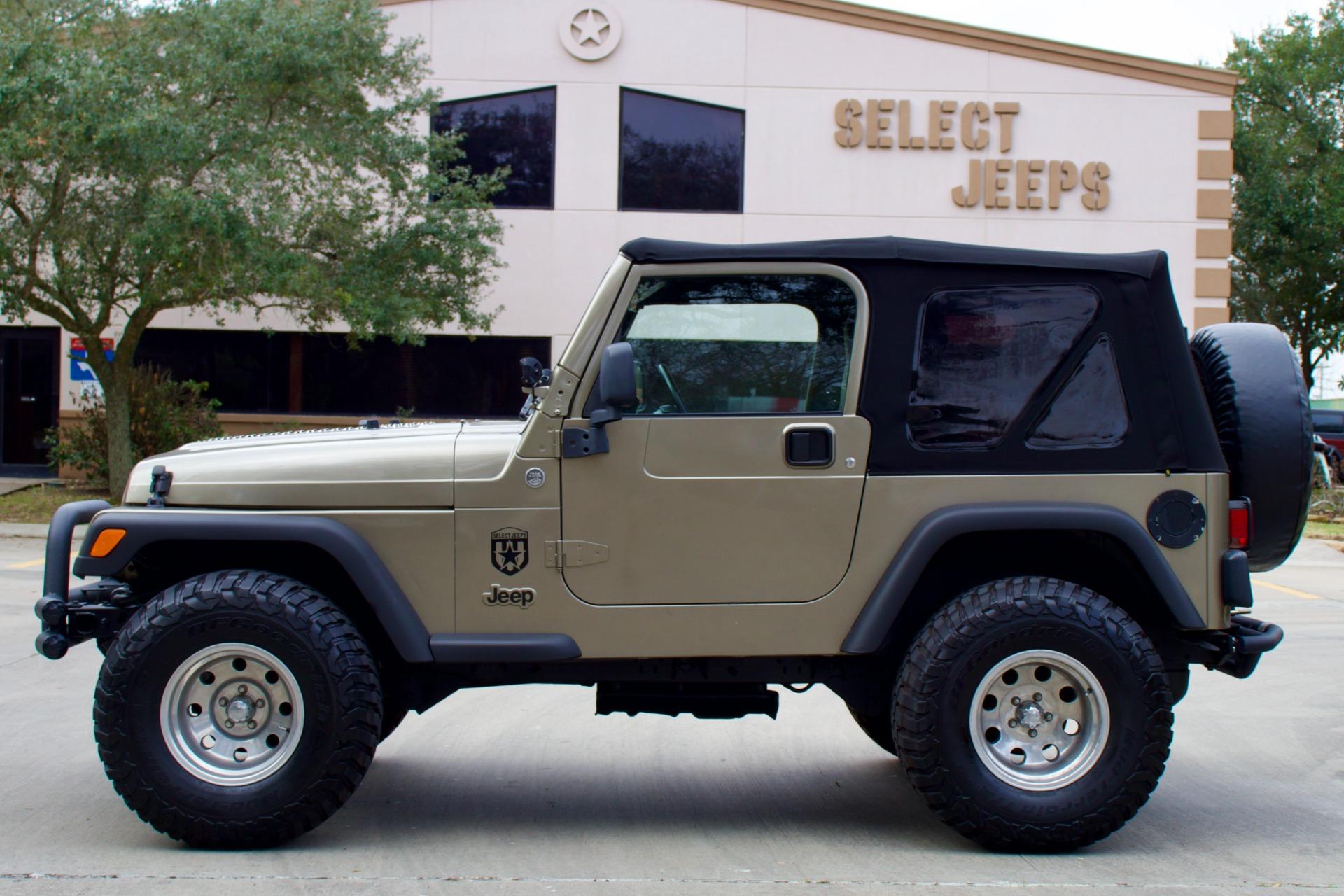 Used-2005-Jeep-Wrangler-X