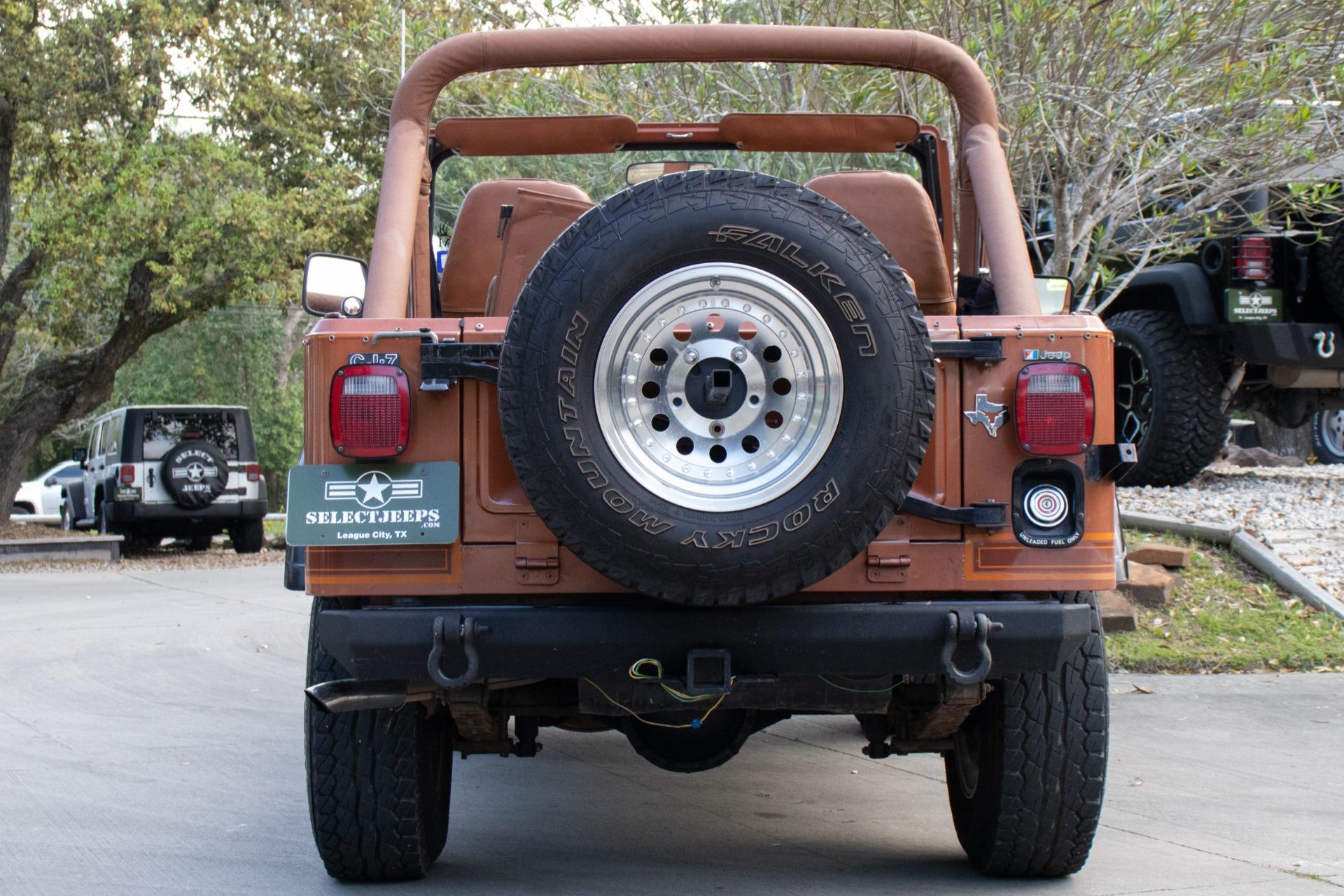 Used-1981-Jeep-CJ-7