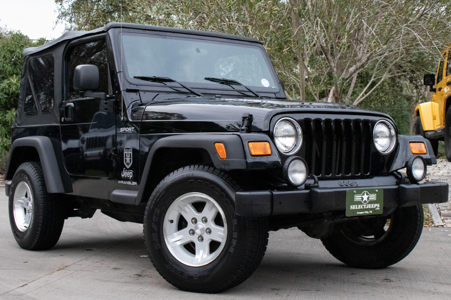 Used-2004-Jeep-Wrangler-Sport