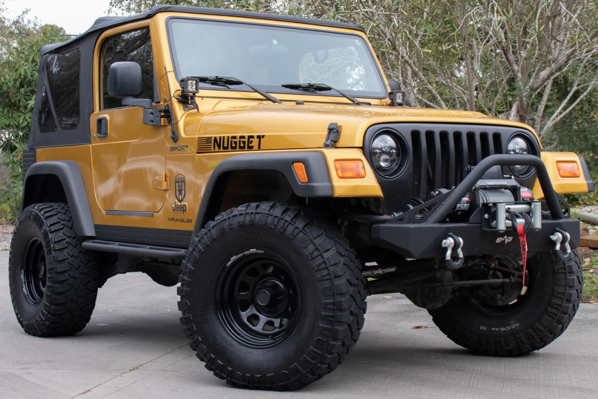 Used-2003-Jeep-Wrangler-Sport