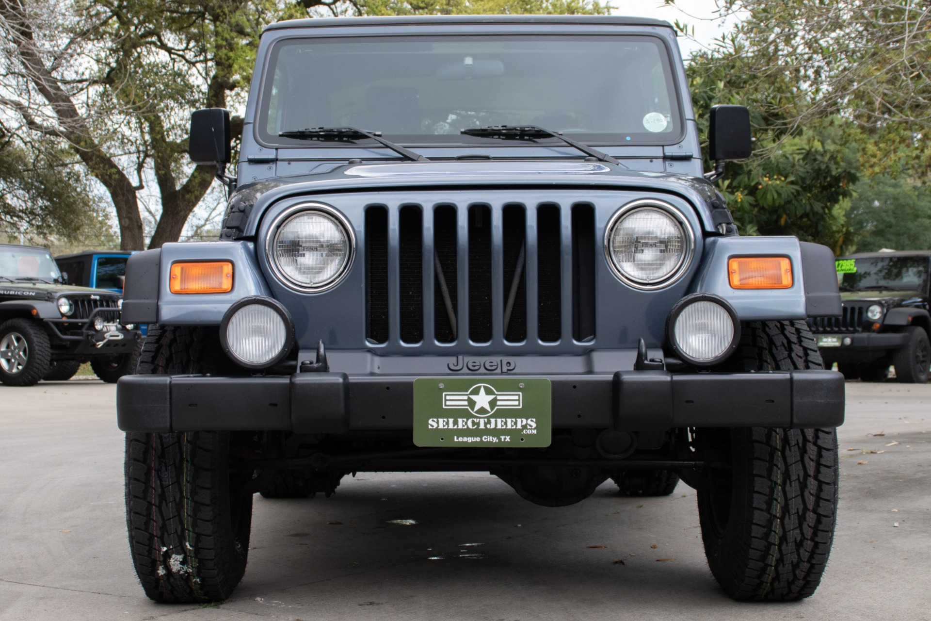 Used-2002-Jeep-Wrangler-Sport