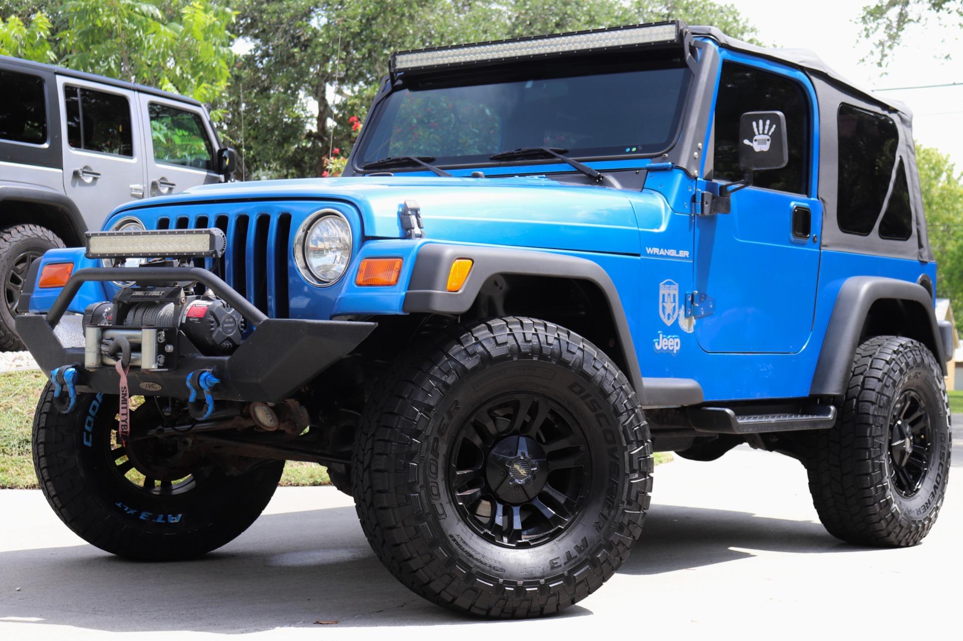 Used-2002-Jeep-Wrangler-X