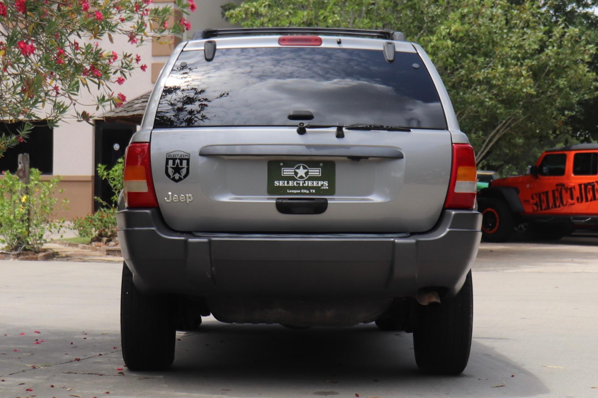 Used-2001-Jeep-Grand-Cherokee-Laredo