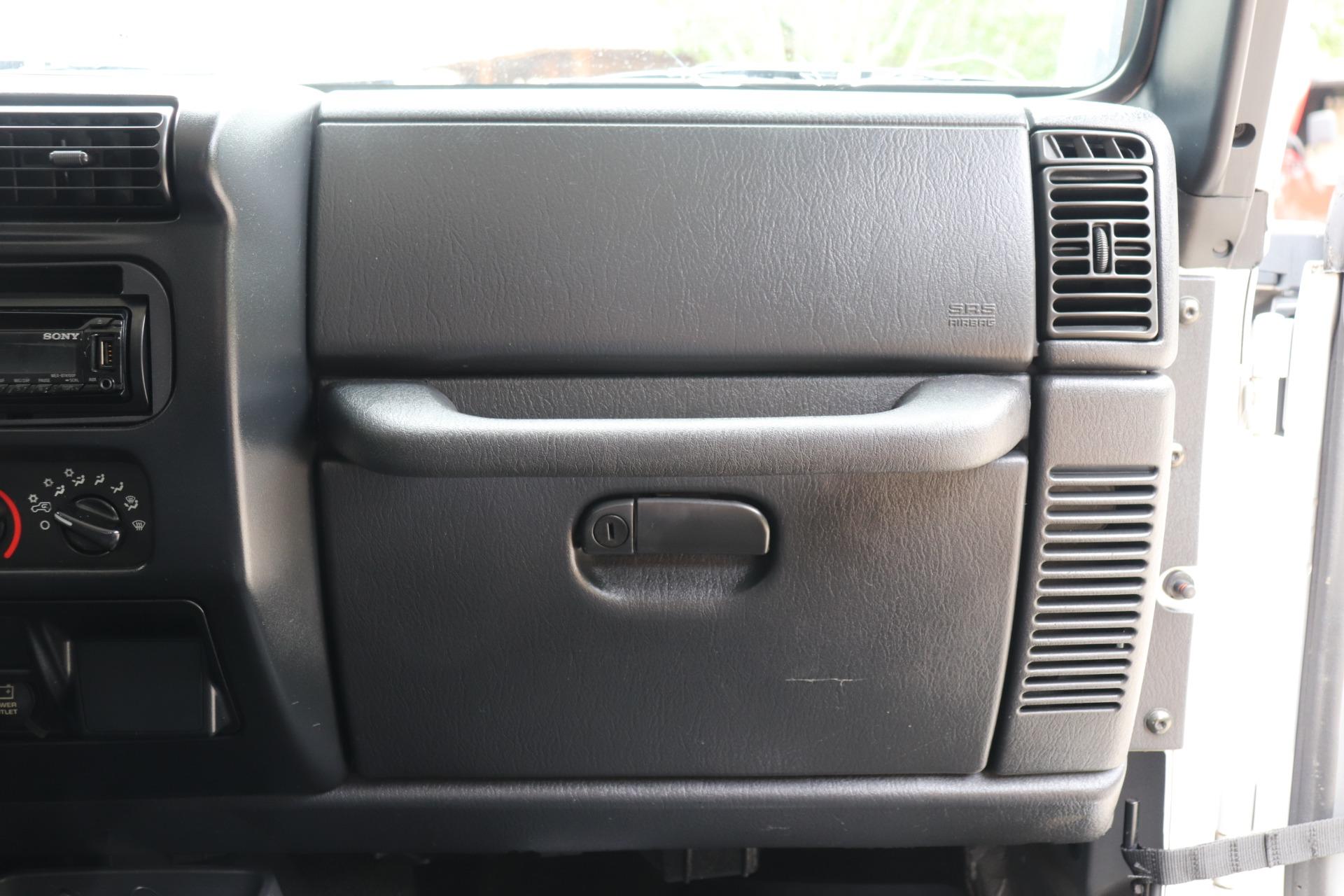 Used-2005-Jeep-Wrangler-Sport