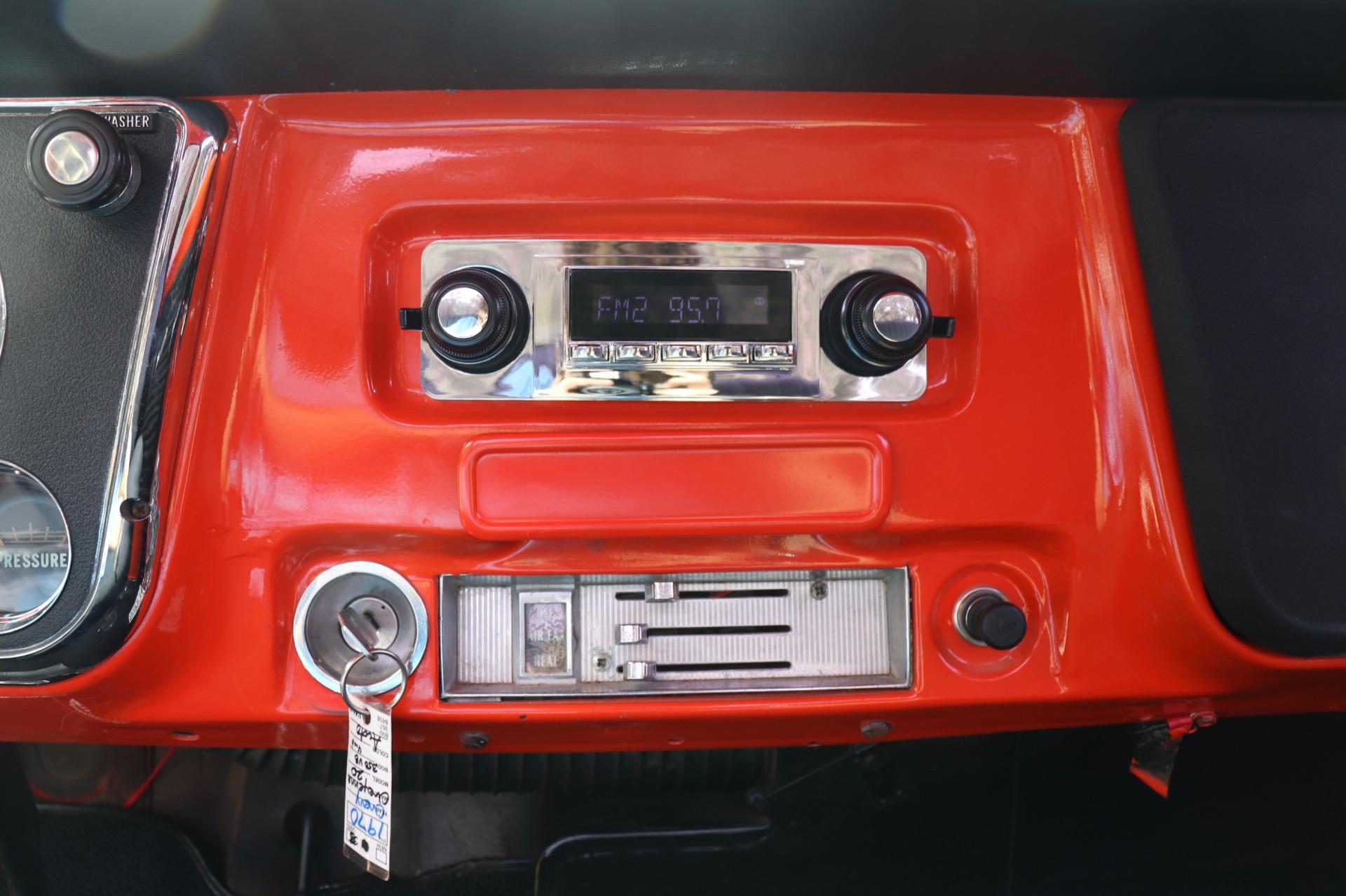 Used-1970-Chevrolet-Cheyenne-20